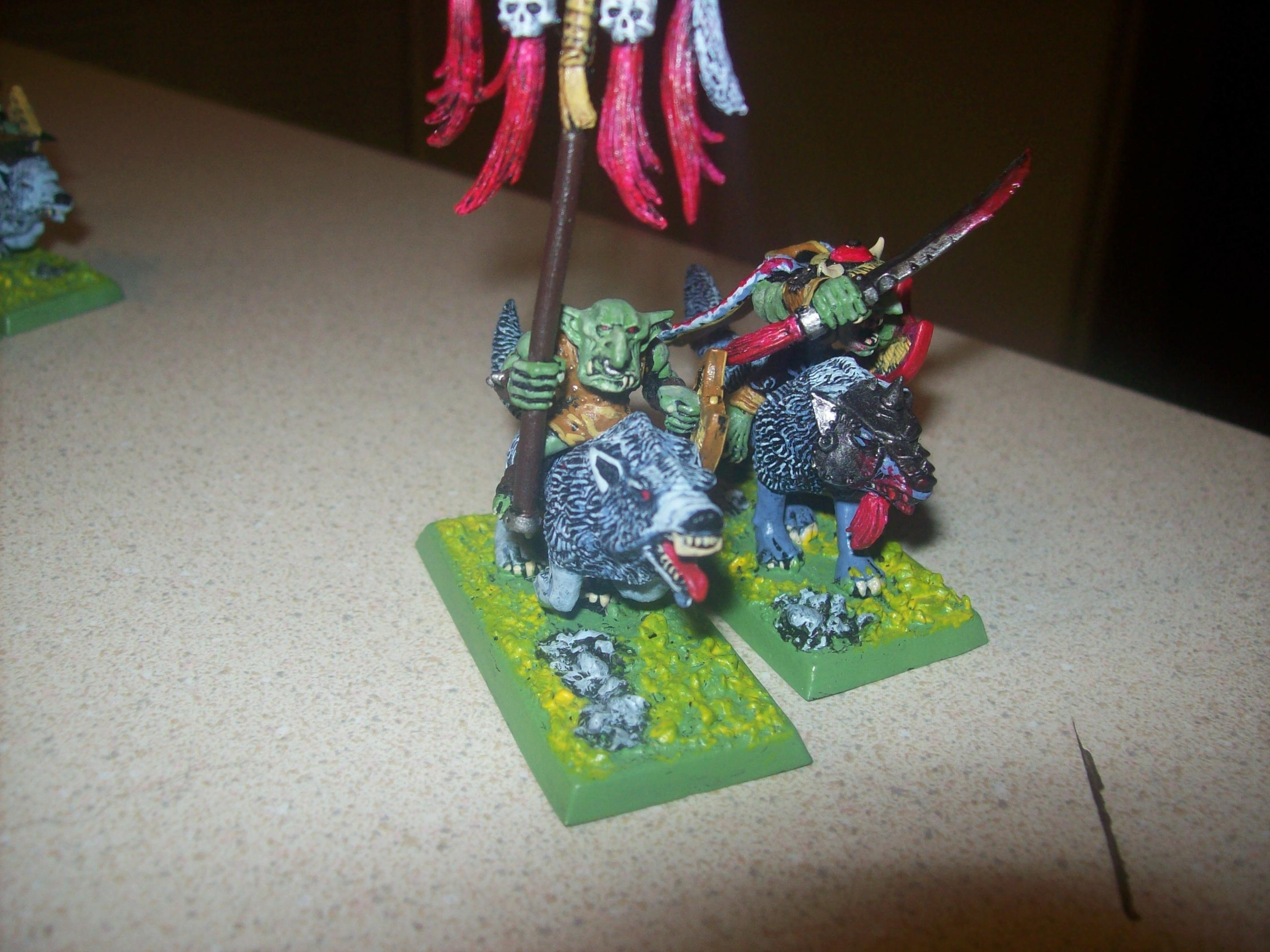 Orc Army6