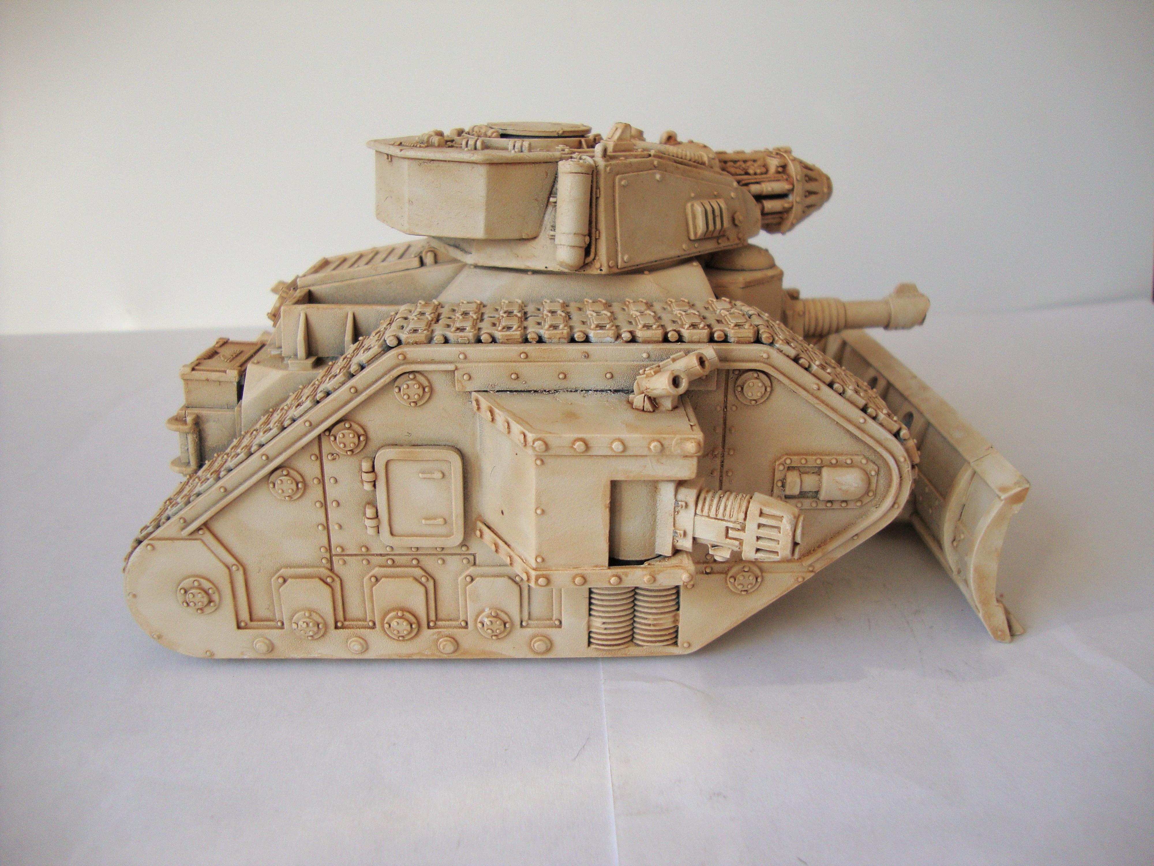 tank 1 03 wip 3