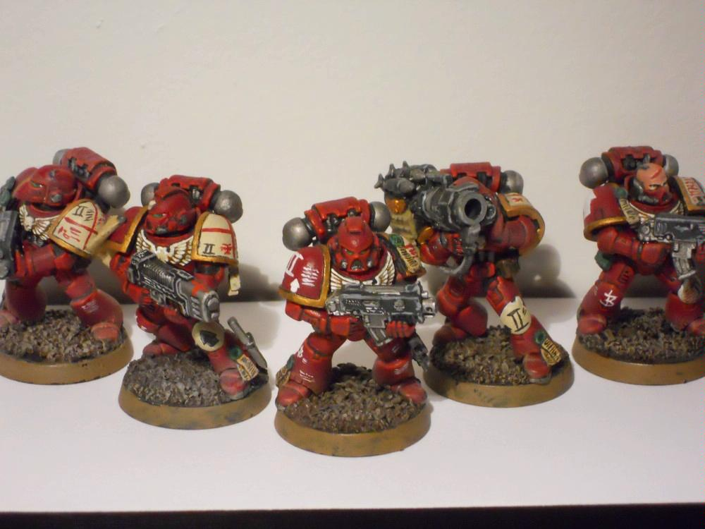 Black Templars, Crusade, Knights, Space Marines, Warhammer 40,000