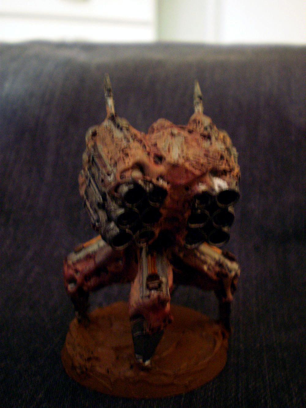 Obliterator1_3