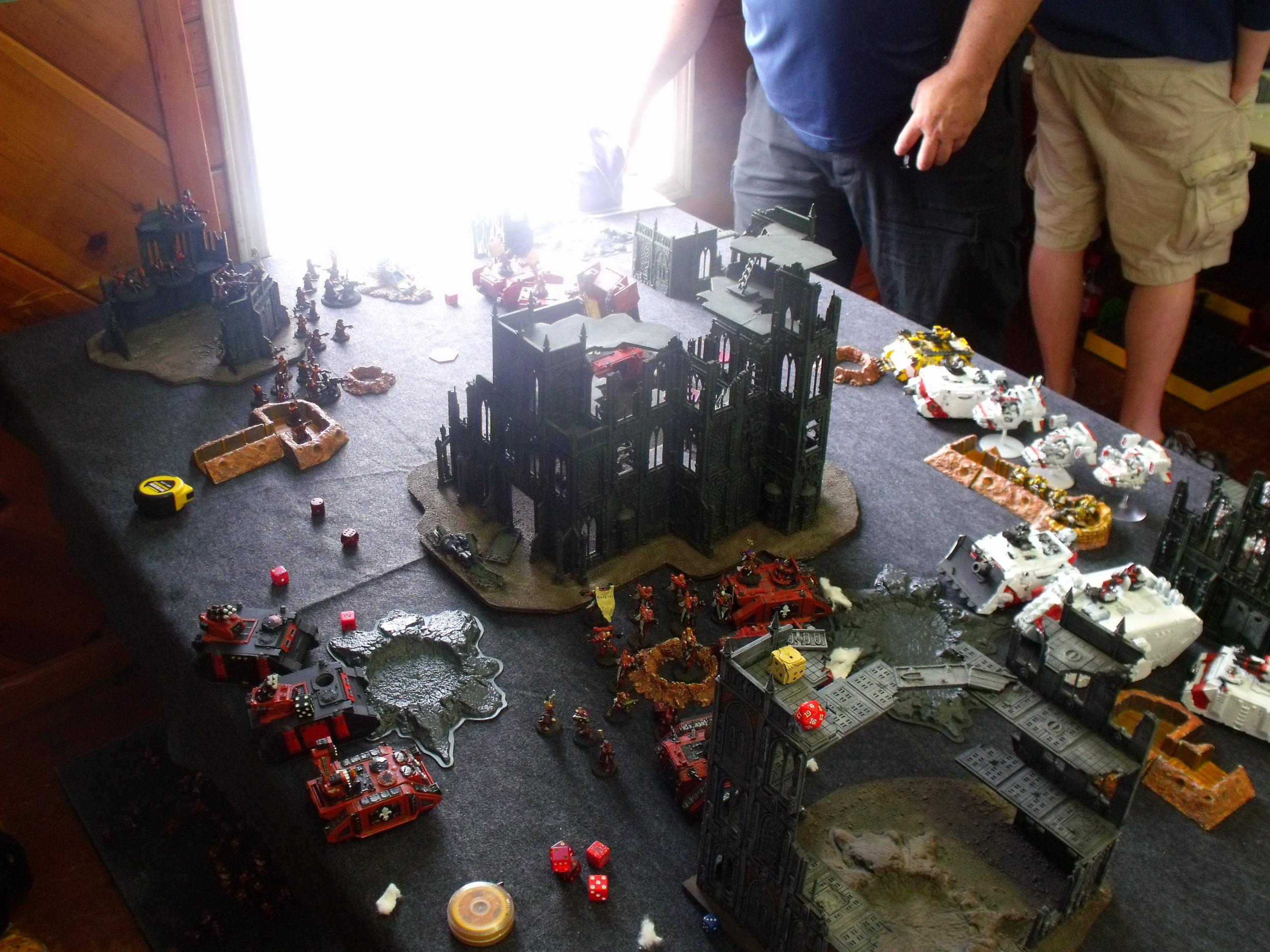 Game1-Turn1
