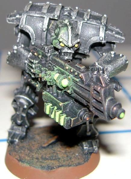 Conversion, Cool, Extinctor, Games Workshop, Lord, Nec, Necrons, Necs, Old, Oldhammer, Quest, Rar, Robot, Robots, Rogue, Star, Style, Terminator Armor, Trader