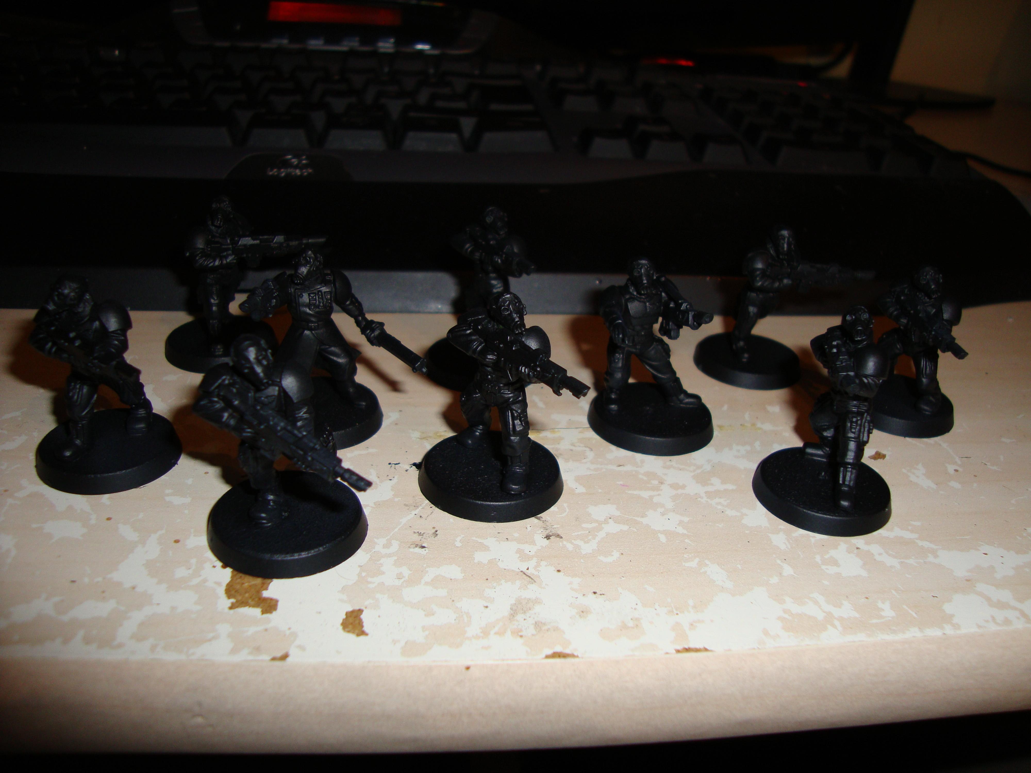 legionaries wip 1
