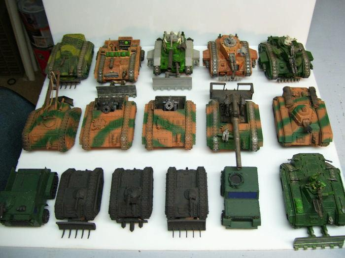 Astra, Astra Militarum, Imperial Guard, Militarum, Tank, Warhammer 40,000, Warhammer Fantasy, Xxxjammerxxx