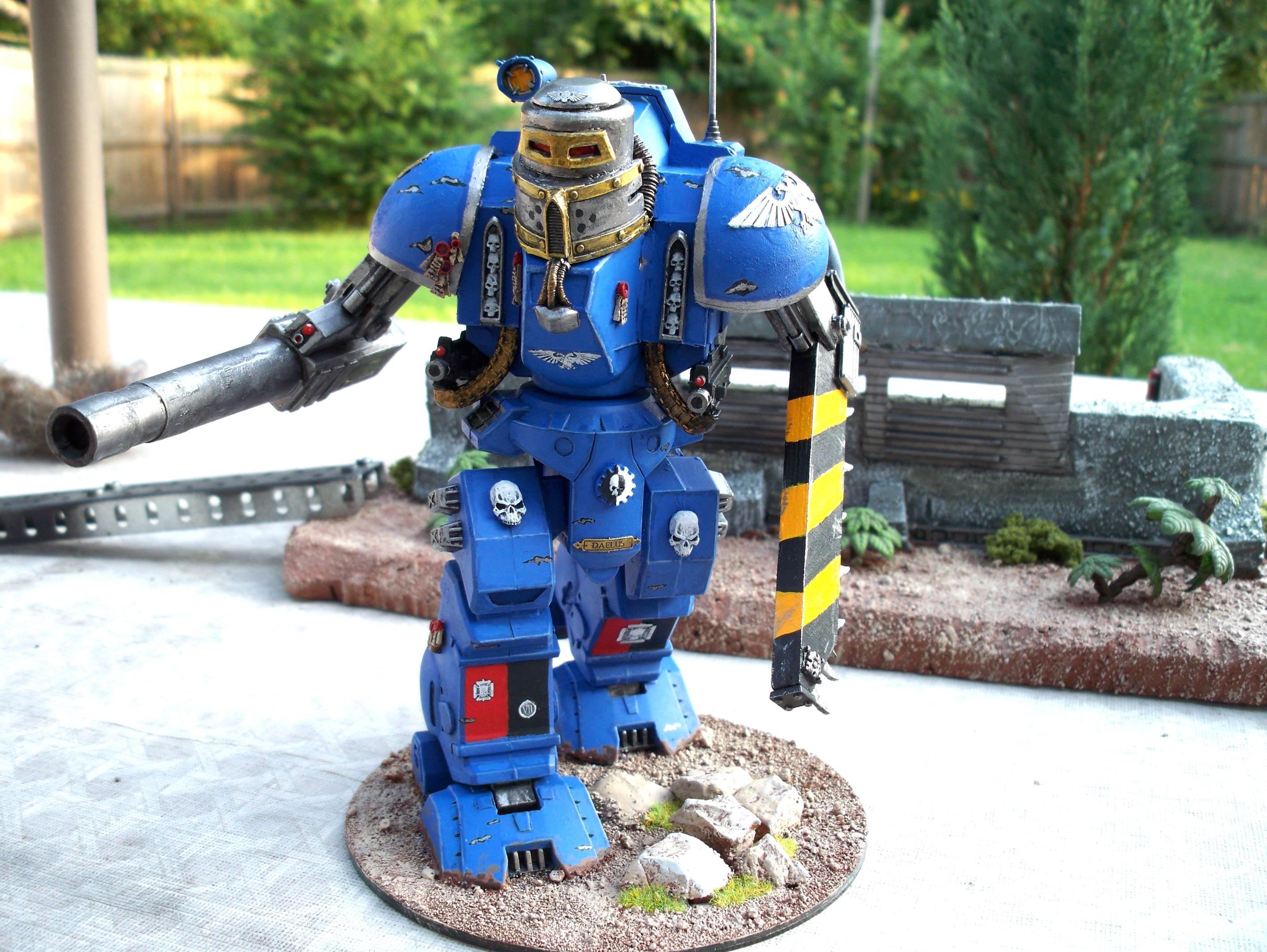 Destroid, Knights, Marcross, Robotech, Titan