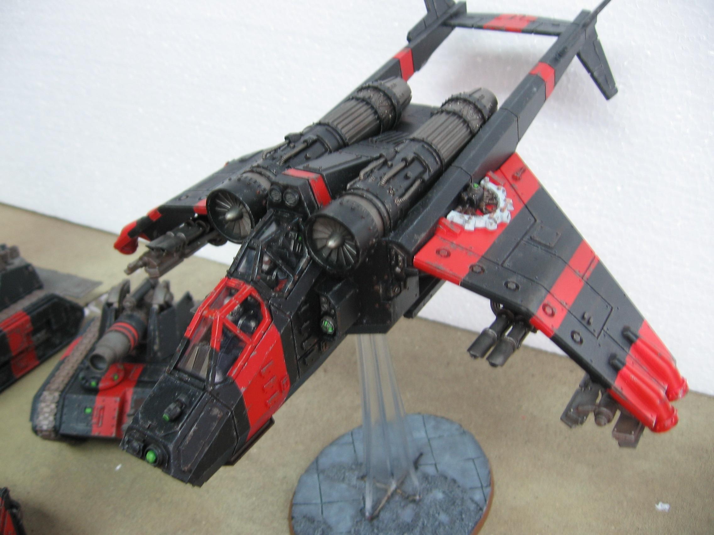 Adeptus Mechanicus, Guard, Imperial, Imperial Guard, Mechanicus, Warhammer 40,000