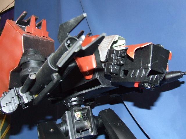 heavy armour1