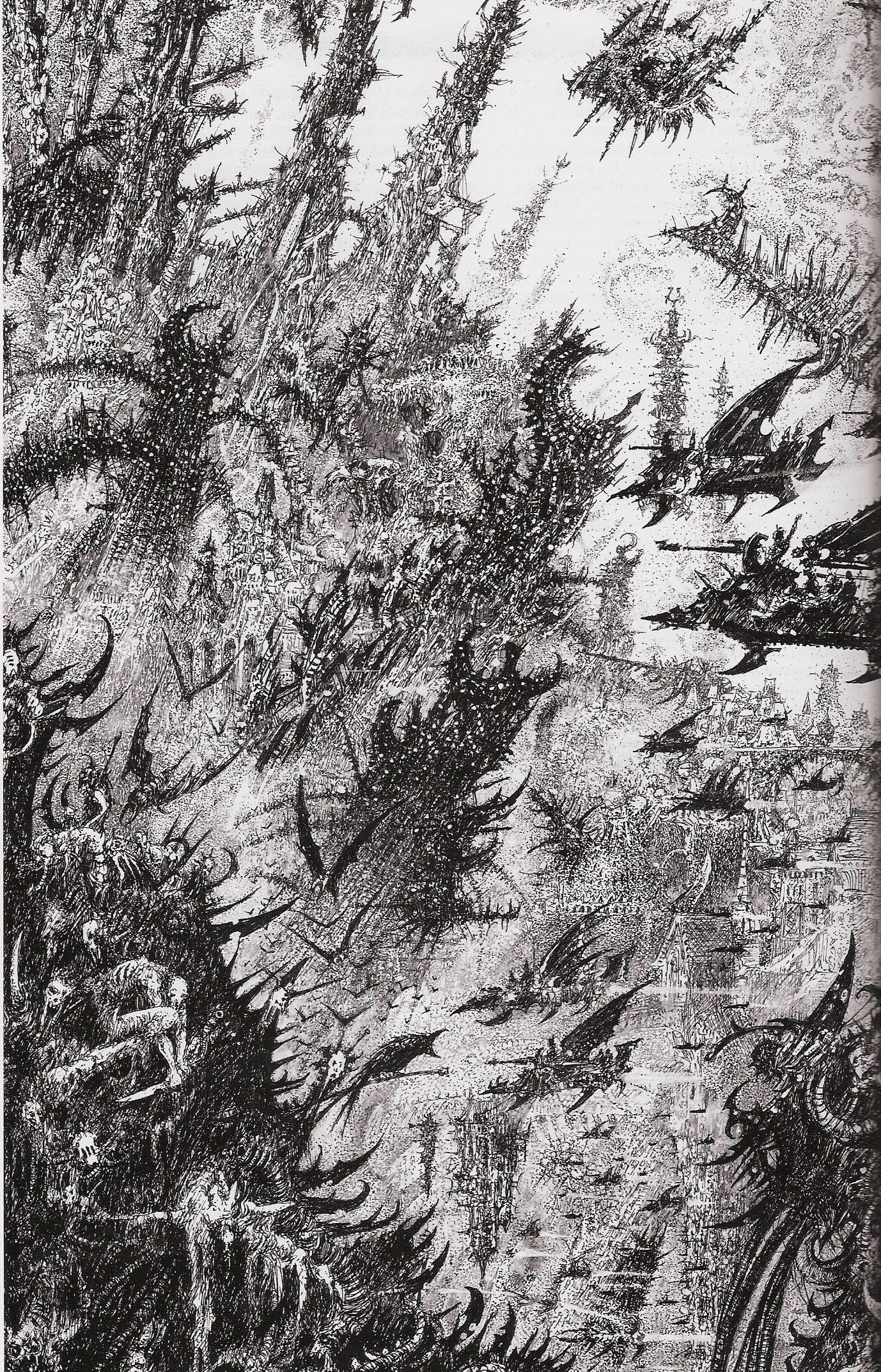 DE Codex page 24