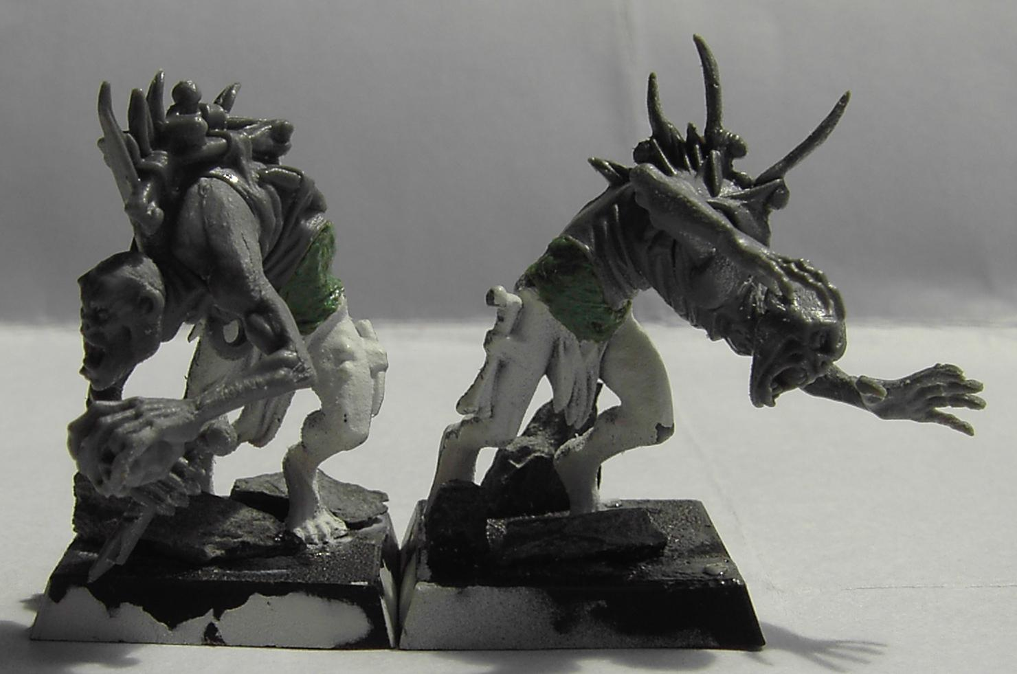 hunched ghouls pic 1