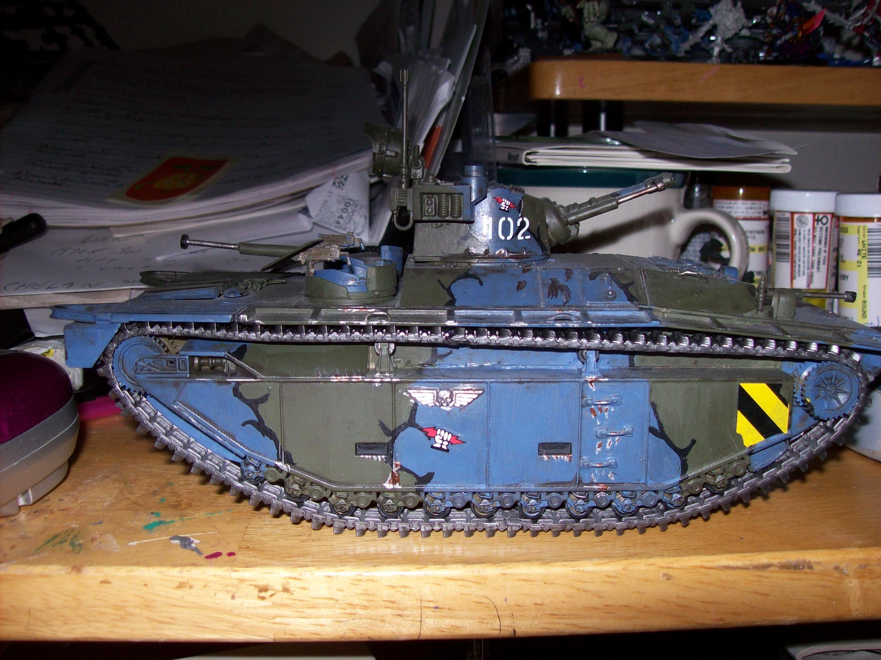BMD-100