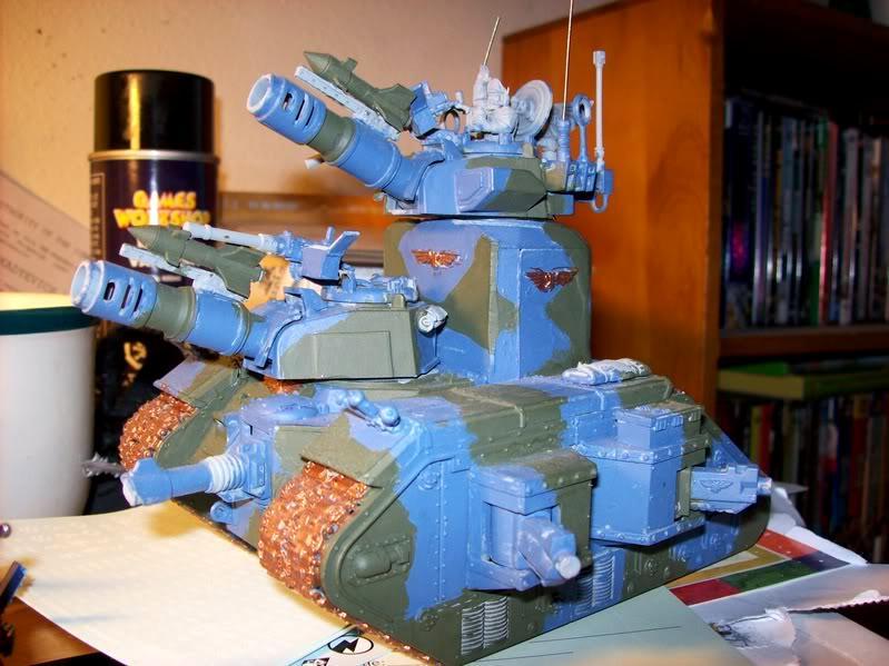 T-290