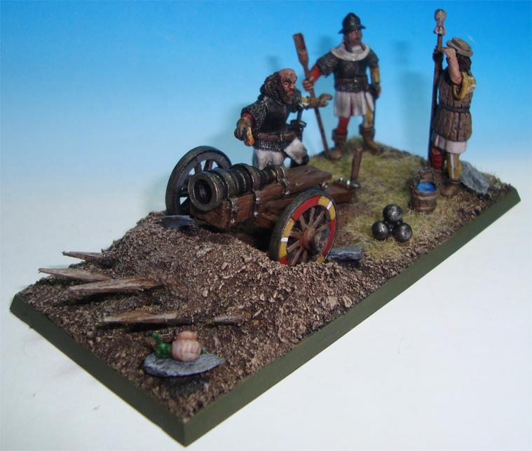 Alpenkorps, Artillery, Averland, Black Mountains, Cannon, Dawn Of War, Dogs, Dogs Of War, Empire, Explosion, Garrison, Halberd, Howitzer, Imperial, Mortar, Mountain, Mountain Garrison, Ost, Pike, Pikemen, Pikes, Plate, Platemail, Red, Spearmen, Spears, Stripes, Tights, Train, War, Warhammer Fantasy, White, Yellow