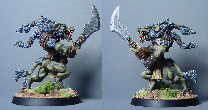 Pathfinders, Pro Painted, Reaper, Reaper Miniatures, Reaper Minis, Rpg, Warhammer Fantasy