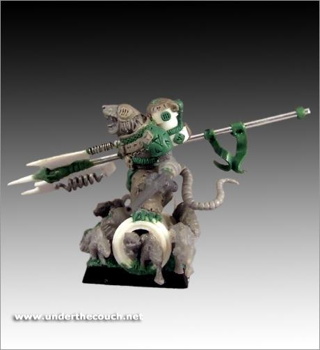 Warhammer beastmen army book pdf download.