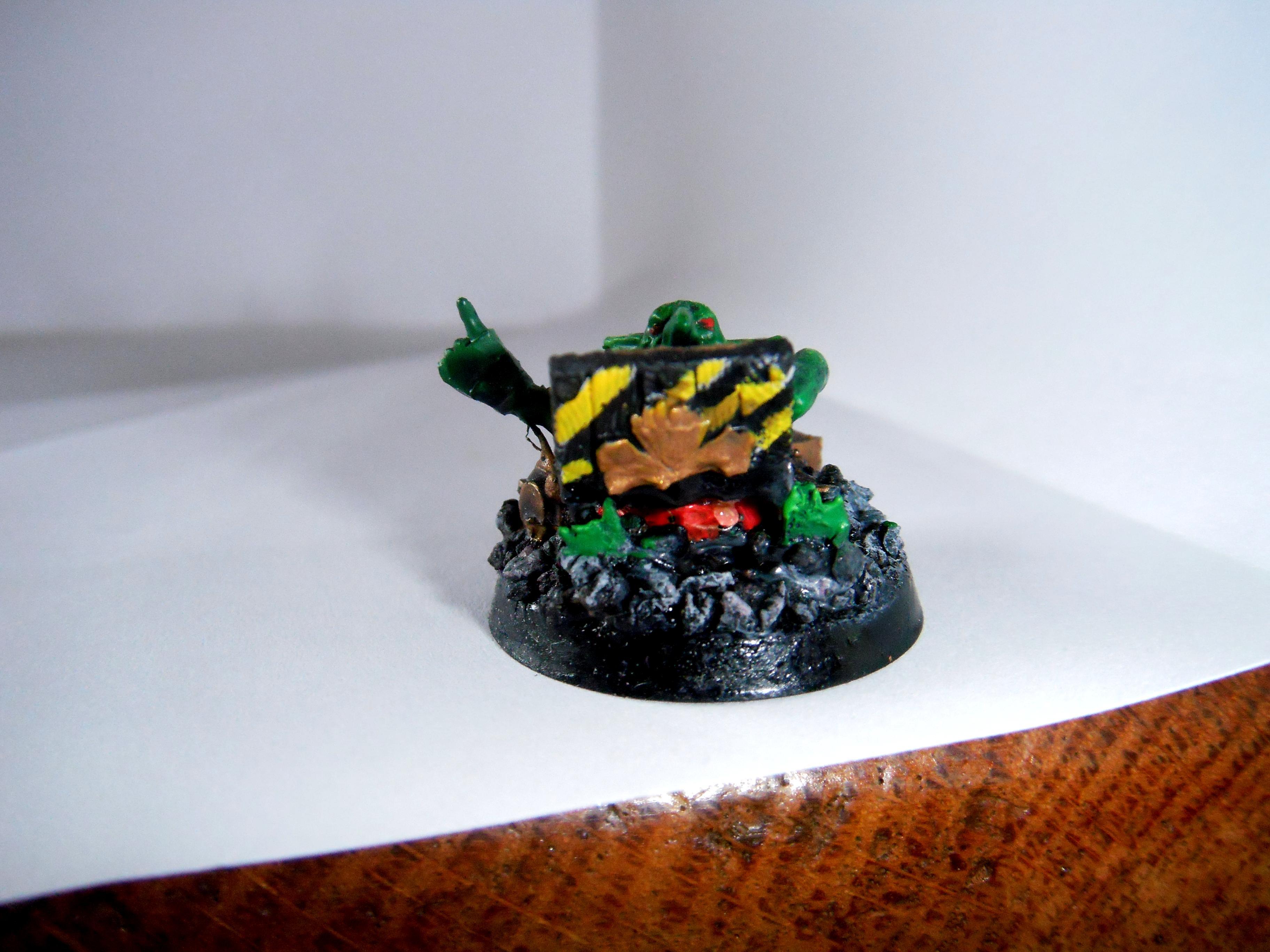 grot HD6