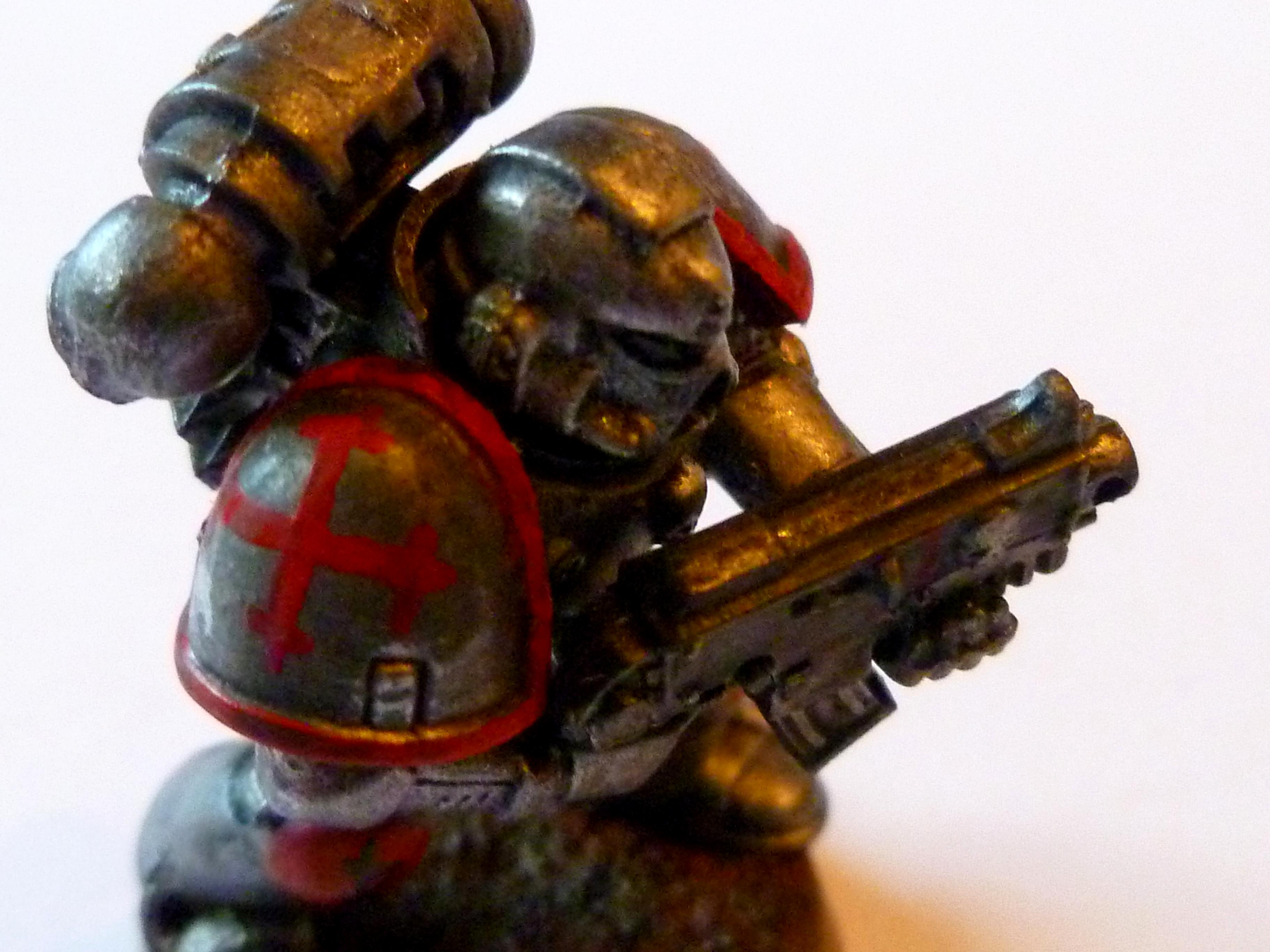 Badab, Badab War, Chapters, Fire Angels, Fire Angles, Space Marine Chapters, Space Marines