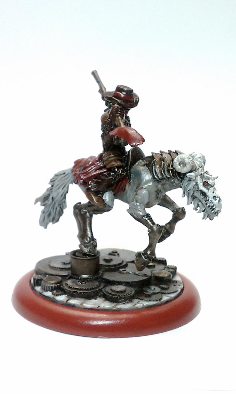 malifaux pale rider conversion 1 malifaux pale rider conversion 1
