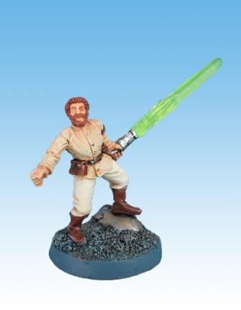 Conversion, Imperial Guard, Jedi, Kyle Katarn, Star Wars