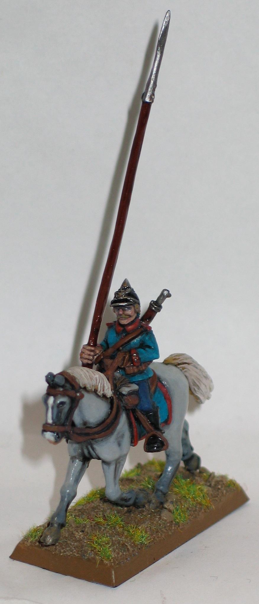 Dragoner, Dragoon, Germans, Great War, Historical, Imperial German Army, World War 1