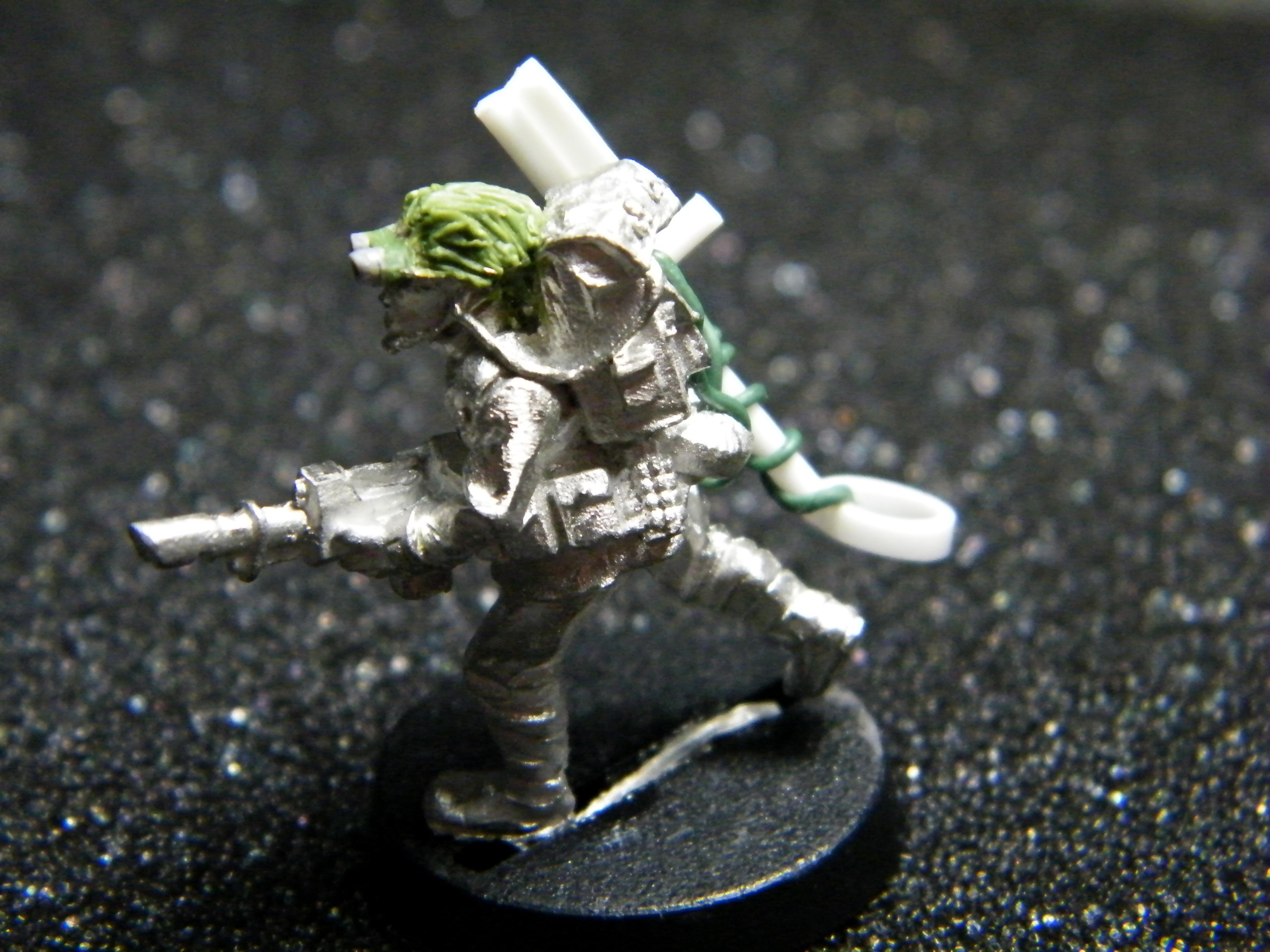 Abnett, Imperial Guard, Tanith, Warhammer 40,000