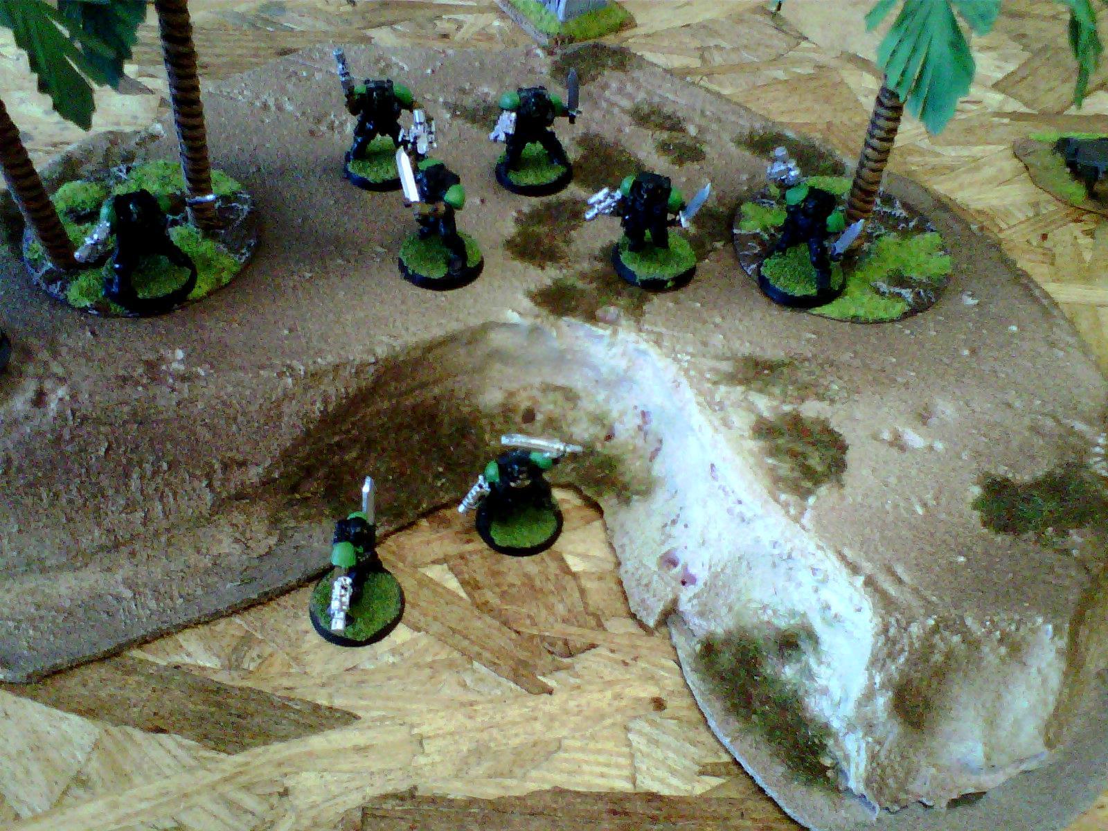 Green, Green Lanterns, Lantern, Lanterns, Space Marines