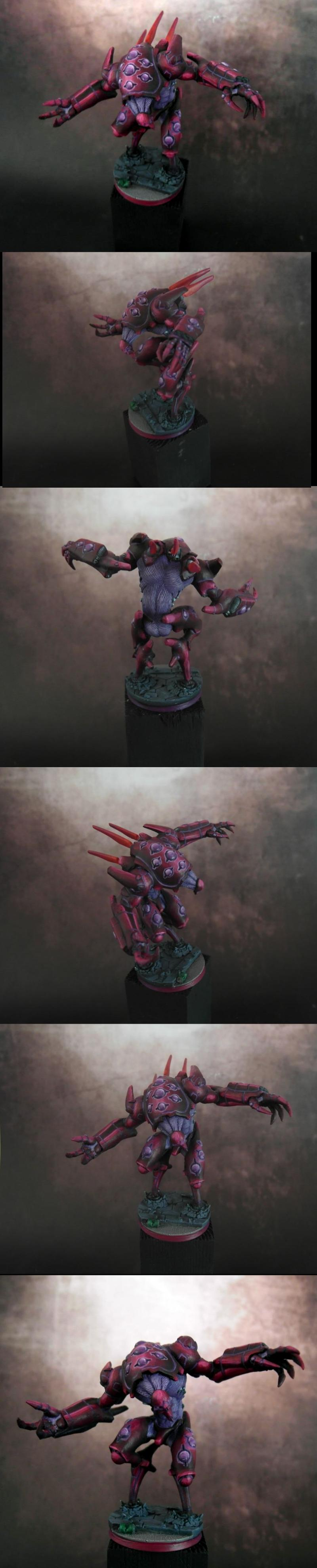 Aosol, Avatar, Combined Army, Corvus Belli, Ei, Infinity