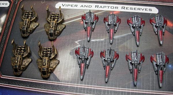 BSG fighters done in the red that im looking for