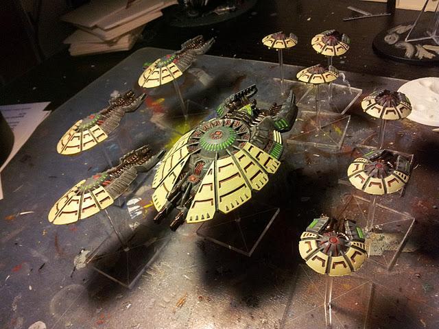 Armada, Directorate, Firestorm, Fleet, Ship, Space, Zenian