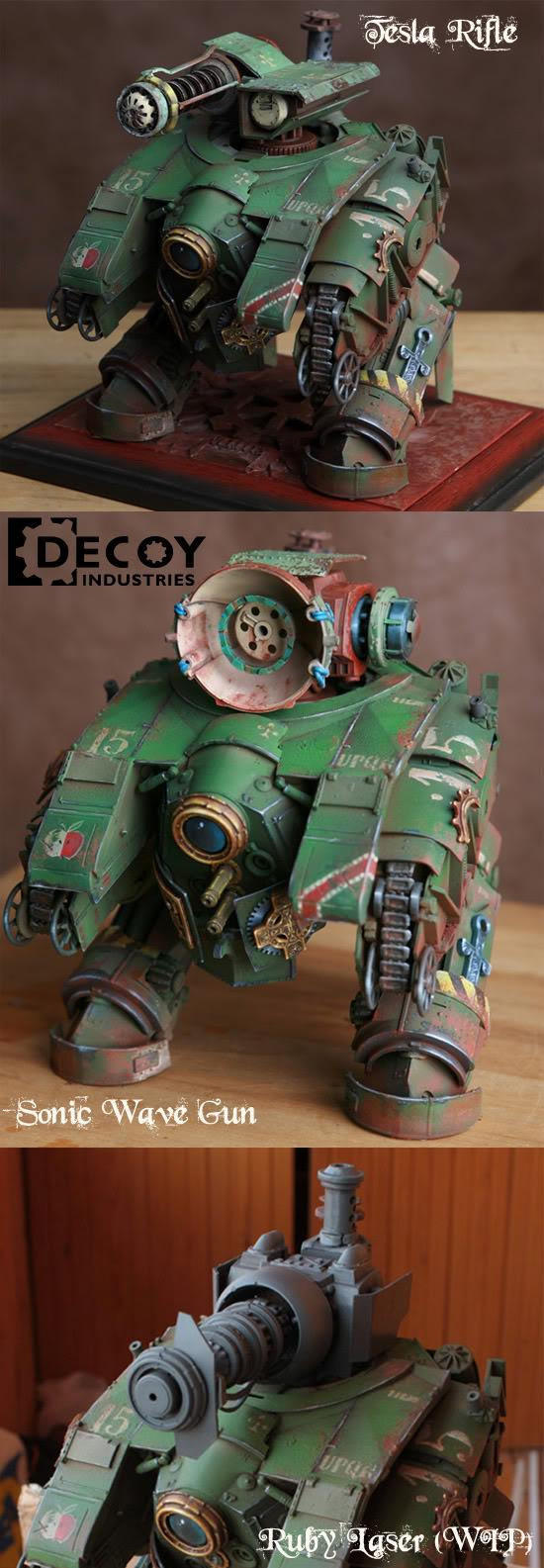 Scifi, Steam, Steampunk, Wargame, Warhammer Fantasy, Warmachine