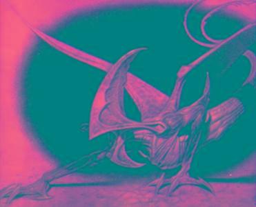 Http://members.fortunecity.com/goreboy1/