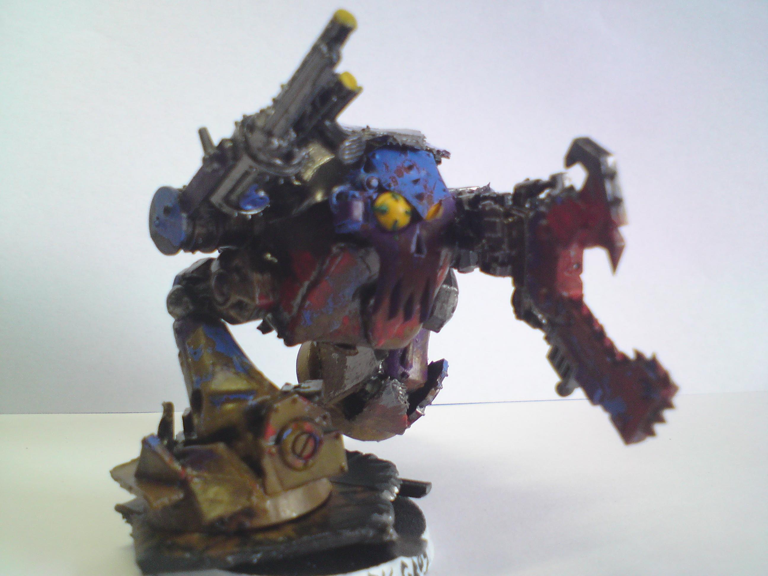 Assult On Black Reach, Deathskulls, Deff Skullz, Guard Abuse, Looted, Looting, Marine Abuse, Ork Deathskulls, Orks, Trucks, Wagons, Warhammer 40,000