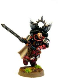 hobby stuff with 34887 Gabriel Seth on Best Portable Solar Battery Pack also Tinpo further 550647 likewise Image Redbeards Slaanesh Daemon Army Daemo tes2 likewise Special Zentai Update.