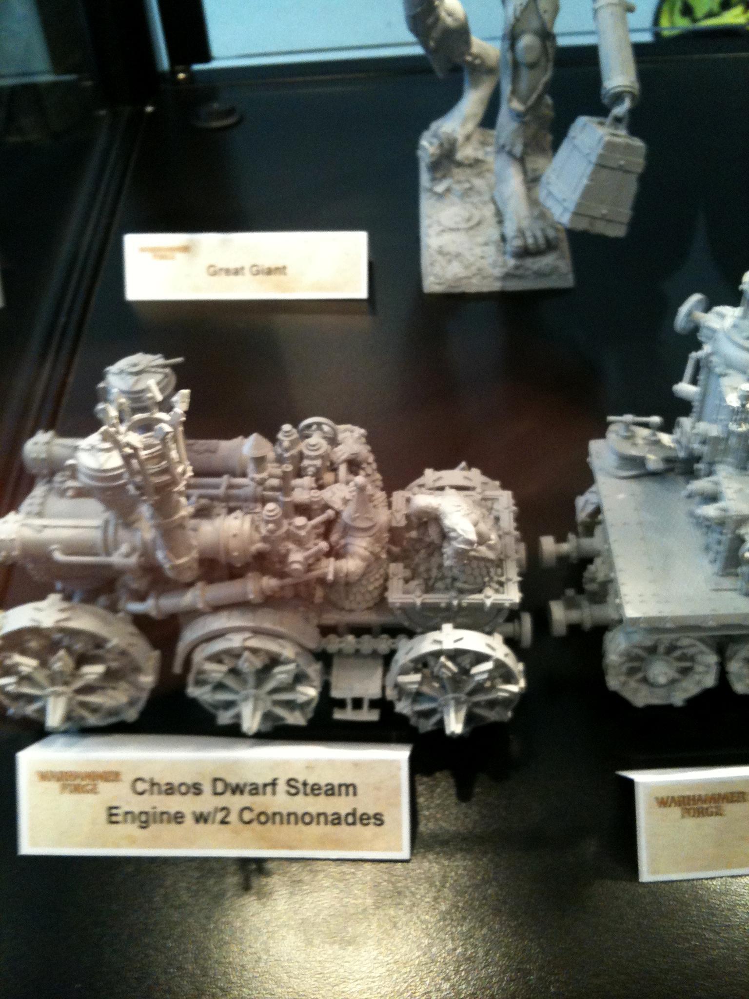 Games Workshop Copyright, Warhammer Fantasy, Warhammer Forge