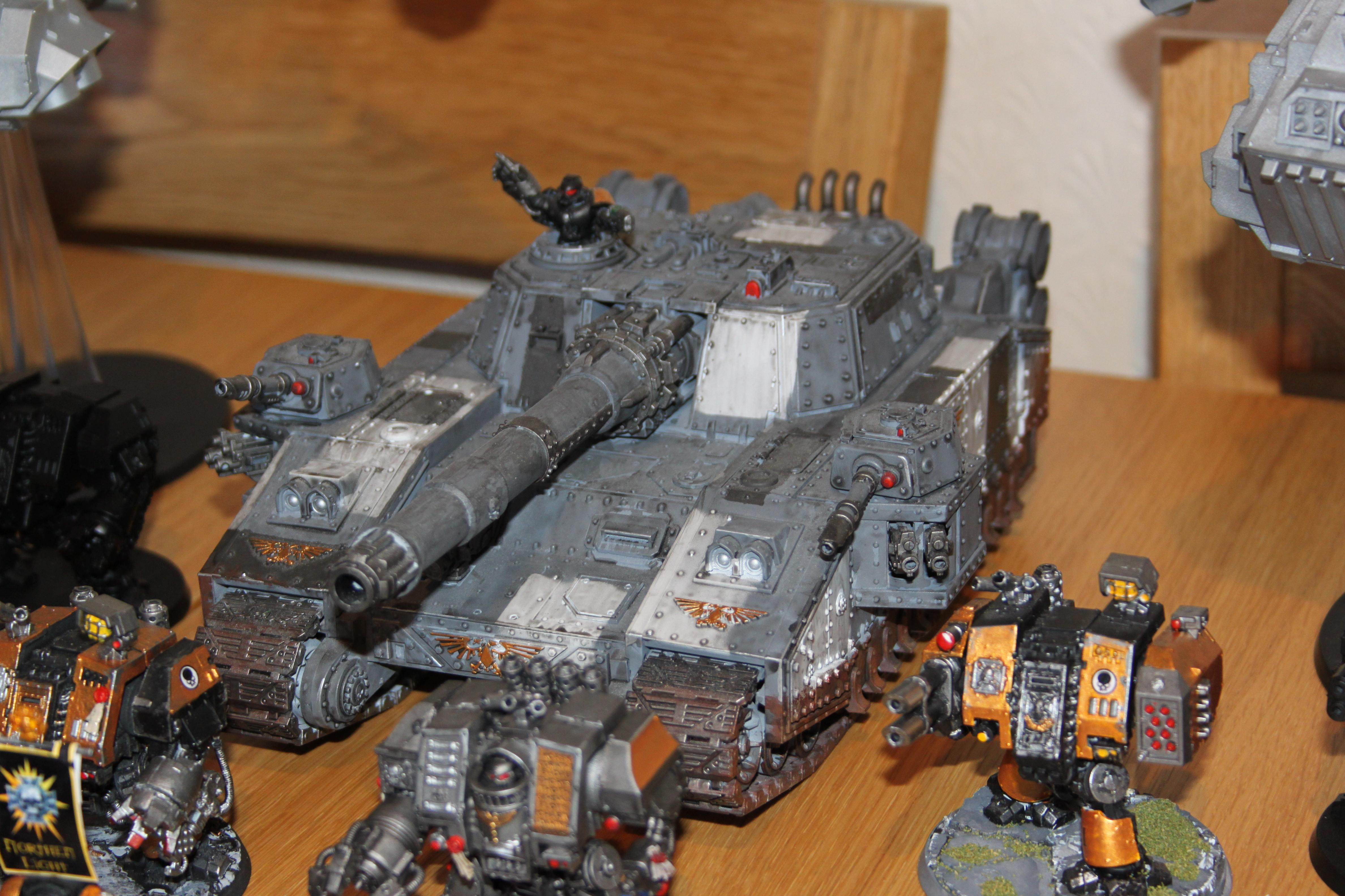 Army, Group, Space Marines
