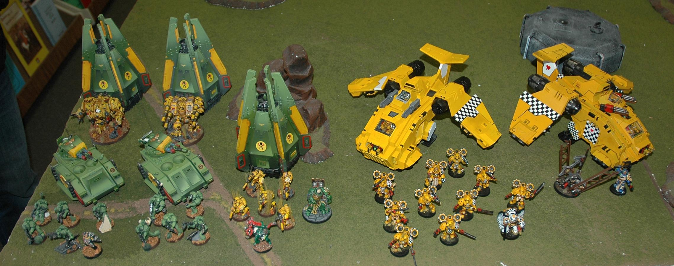 Lamenters, Mantis Warriors, Space Marines, Warhammer 40,000