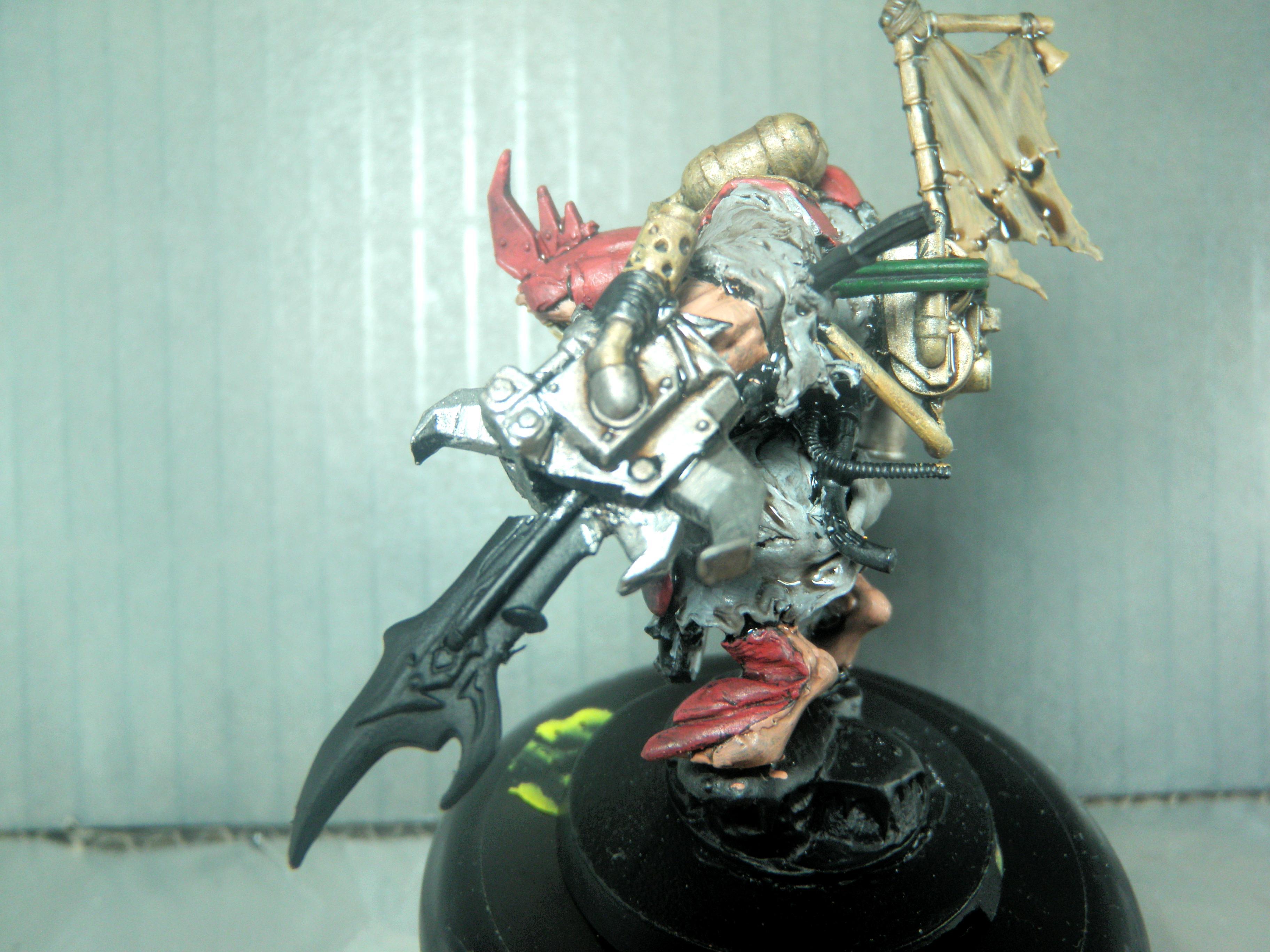 Doom Vermin 02