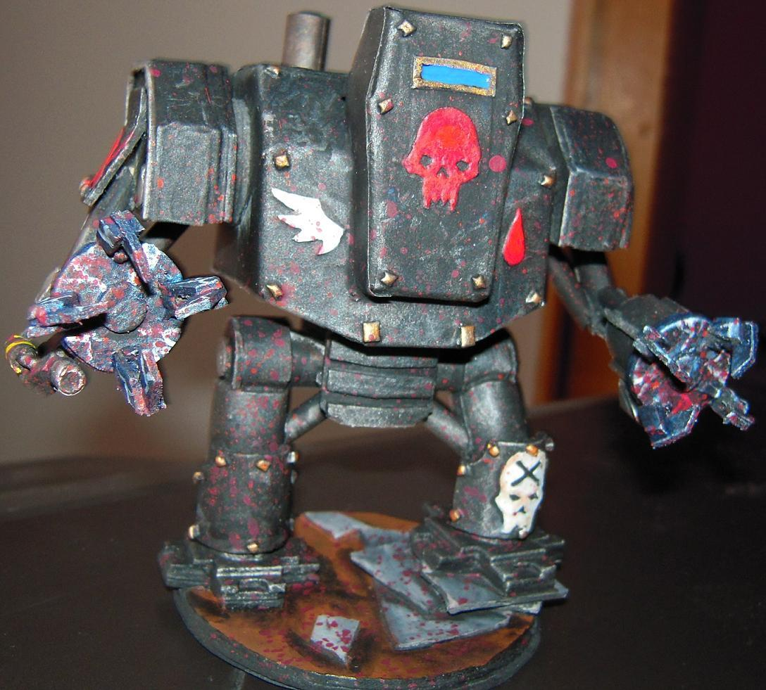 Ahrlequin, Blood Angels, Chaos, Conversion, Crazy, Daemons, Dark, Dead, Done, Dreadnought, Eldar, Epic, Garbage, Garbage Garden Gnome, Garden, Ggg, Gk, Gnomes, Grey Knights, Humor, Ice, Imperial, Inquisition, Inquisitor, Killacan, Lasergun, Necrons, Nurgle, Orcs, Ordo, Primach, Scratch Build, Space Marines, Sw, Tech, Terminator Armor, Titan, Vulcan, Xemos