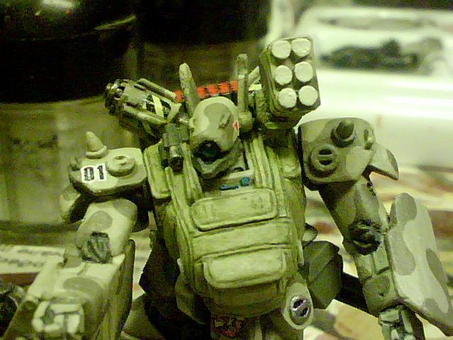 Armor, Camouflage, Cobra, Desert, Hgb, Jacket, Vhac