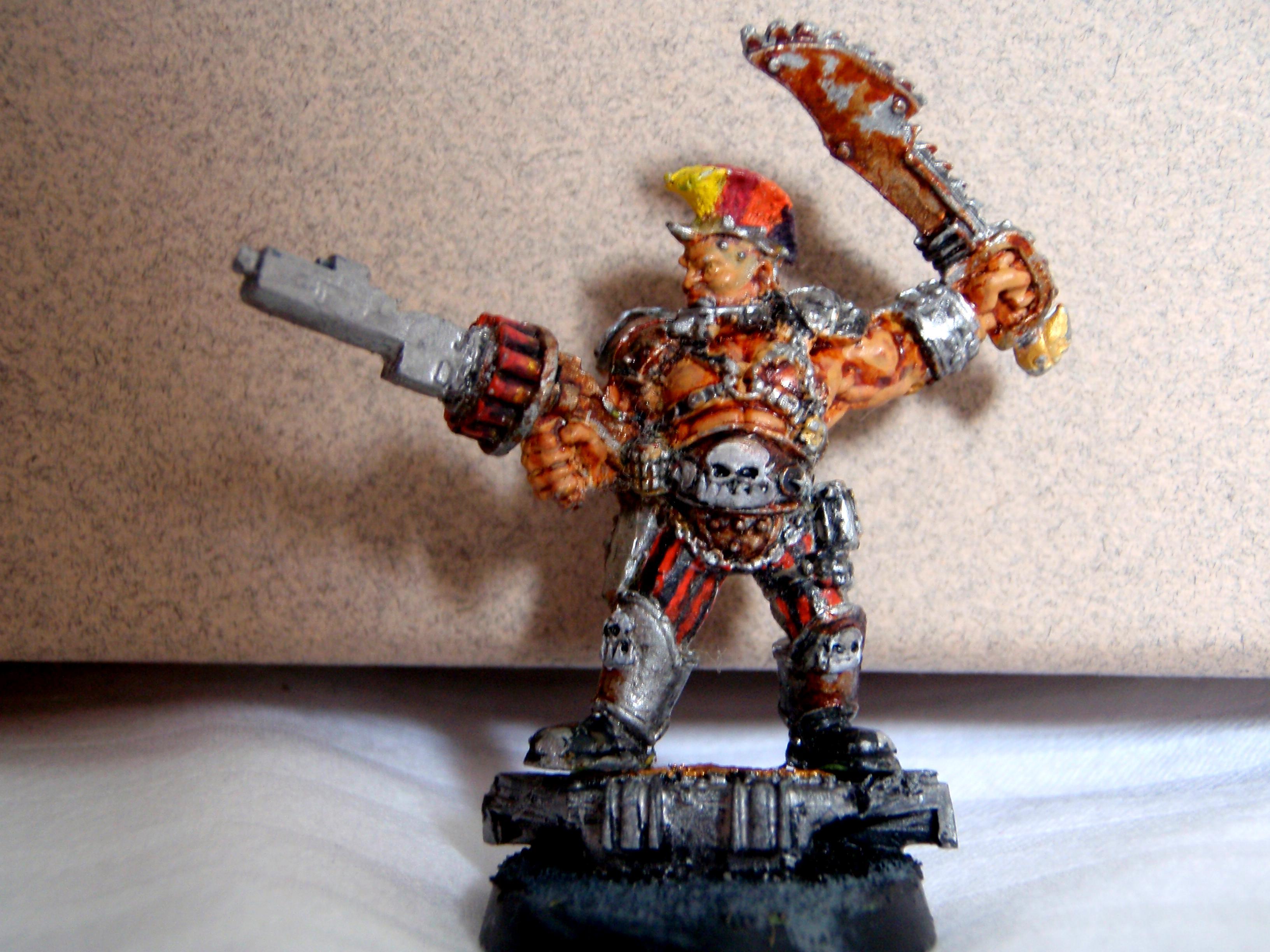 Goliath