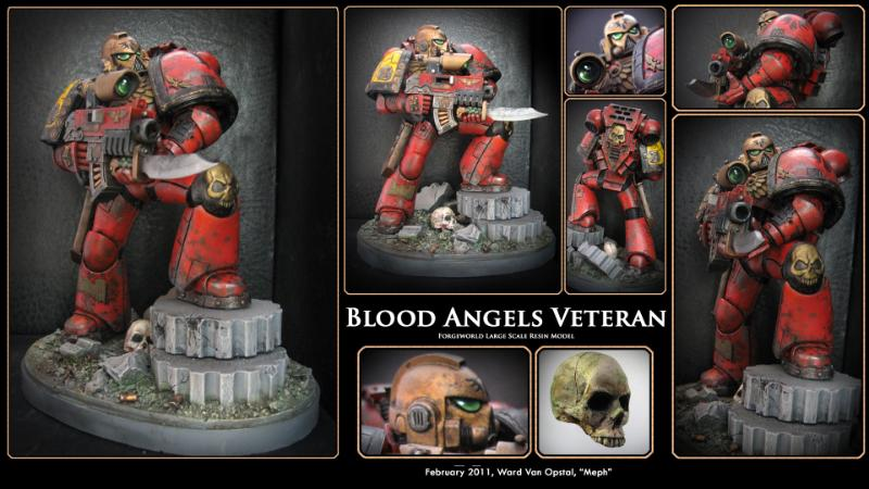 ... bloodangels blood angels desktop 1024x768 hd wallpaper 46362  feedyeti.com fda99286d71f3462aa87a1a975eada21 ...
