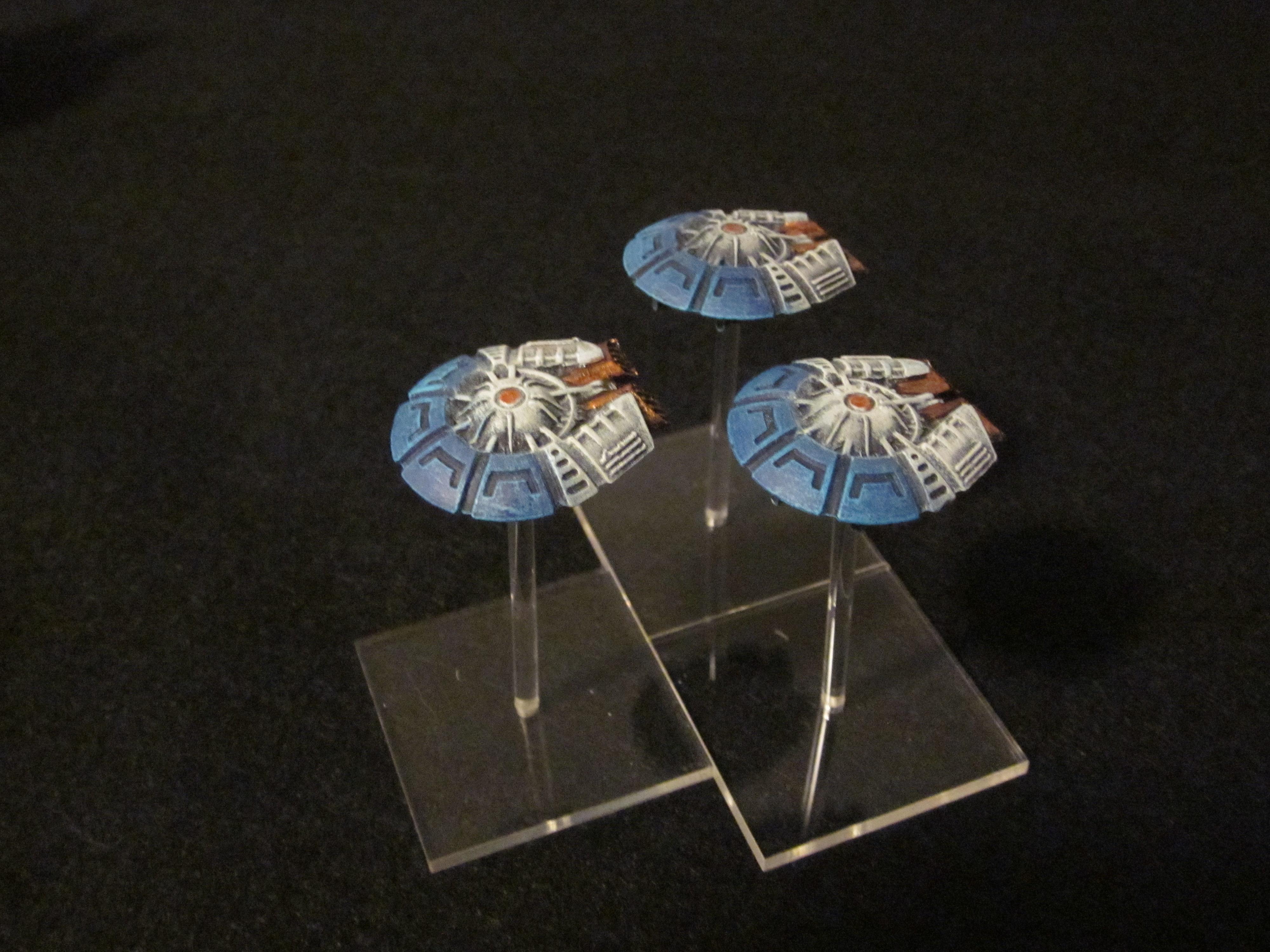 Armada, Directorate, Firestorm, Frigate, Spartan