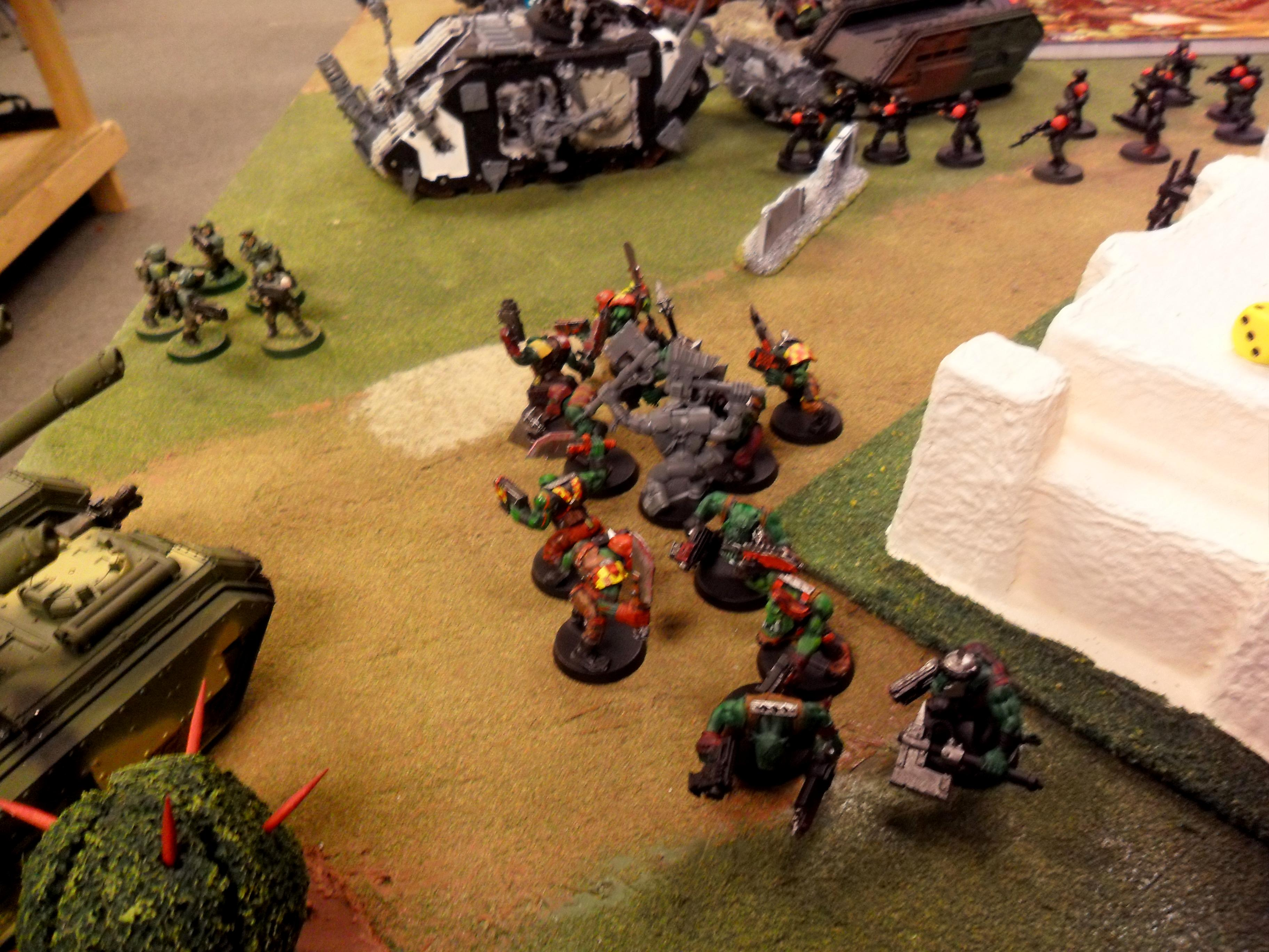047  Ork Assault 01 05-15-11