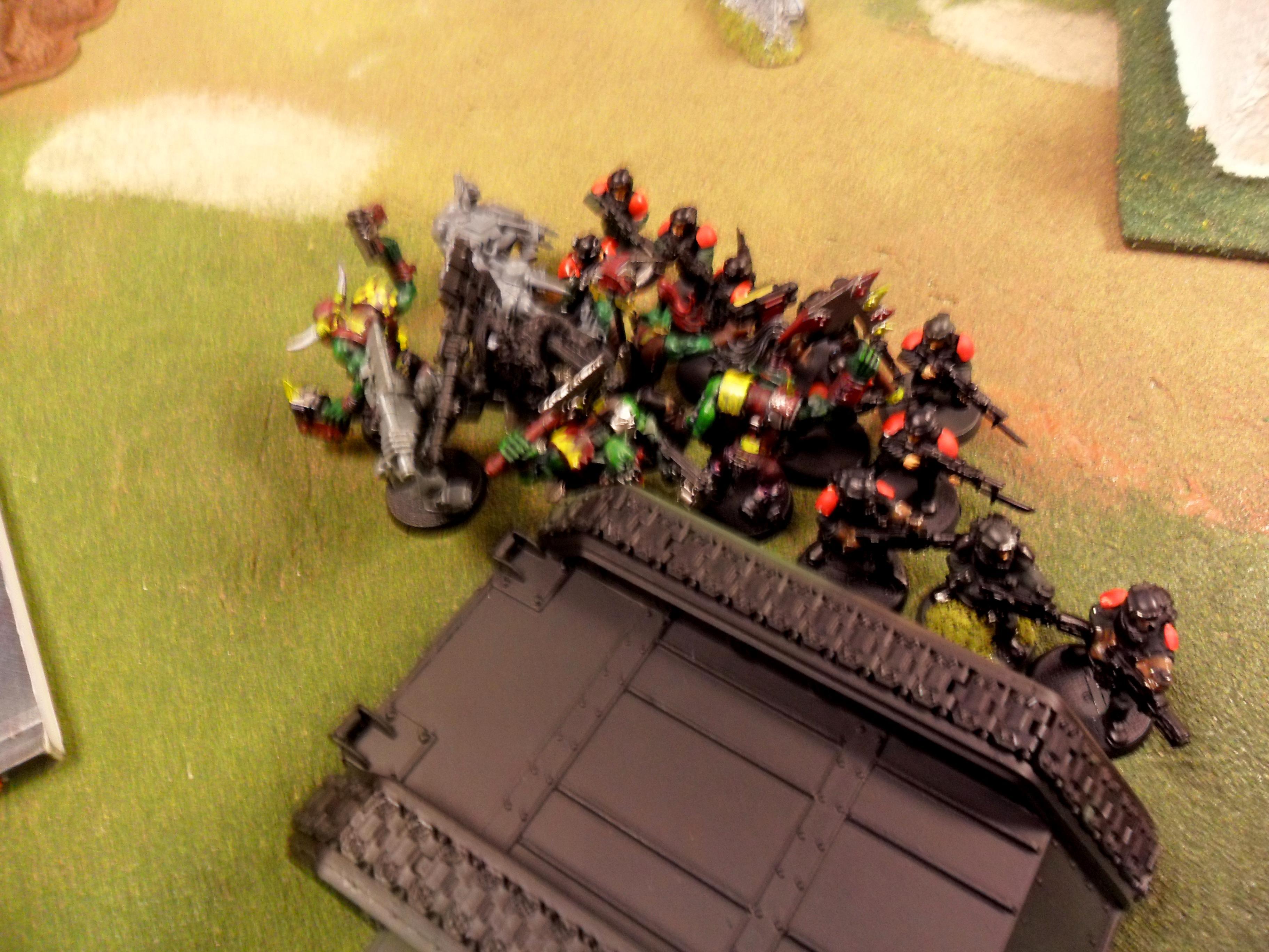 049 Ork assault 02 05-15-11