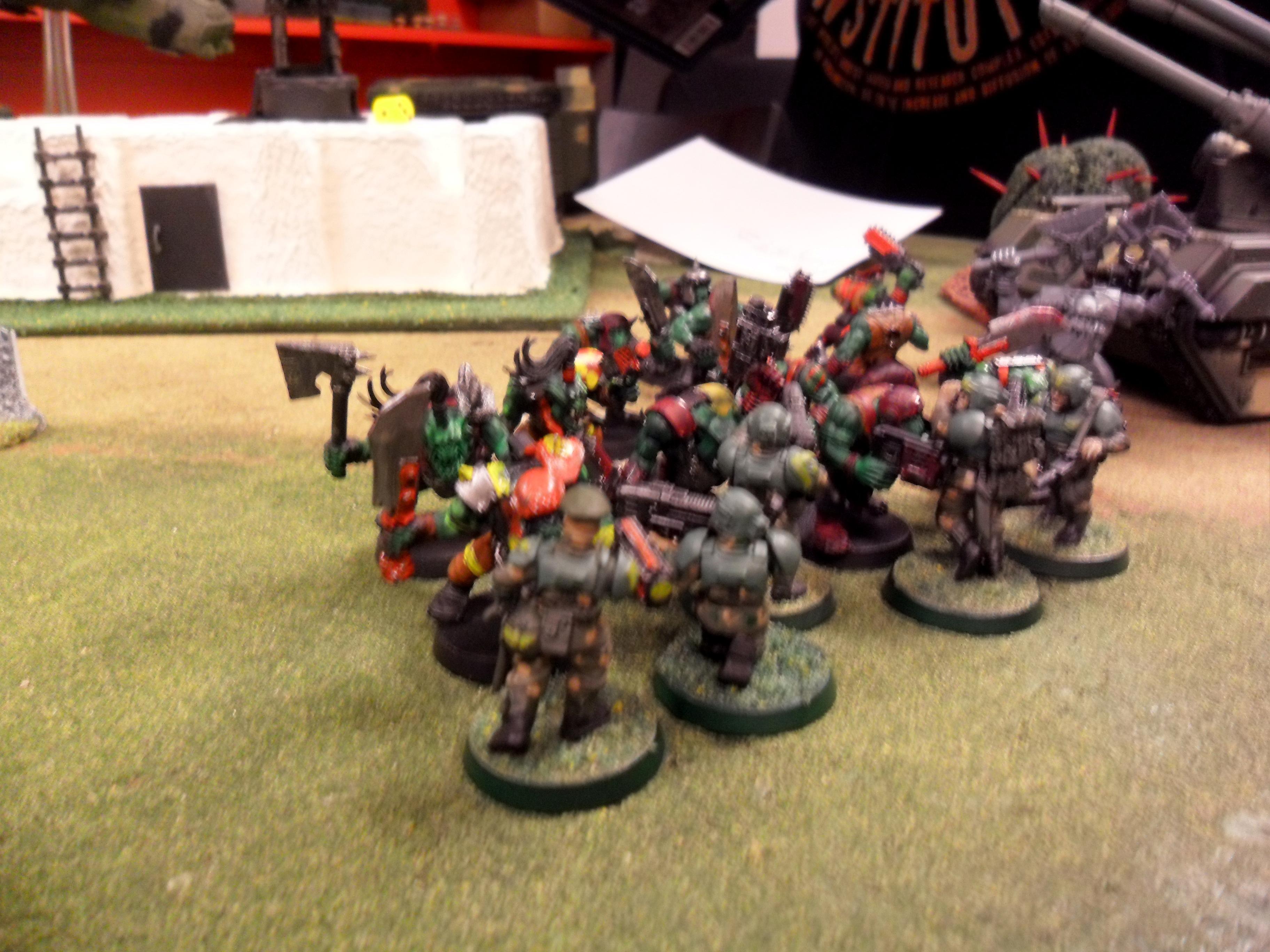 050 Ork assault 03 05-15-11