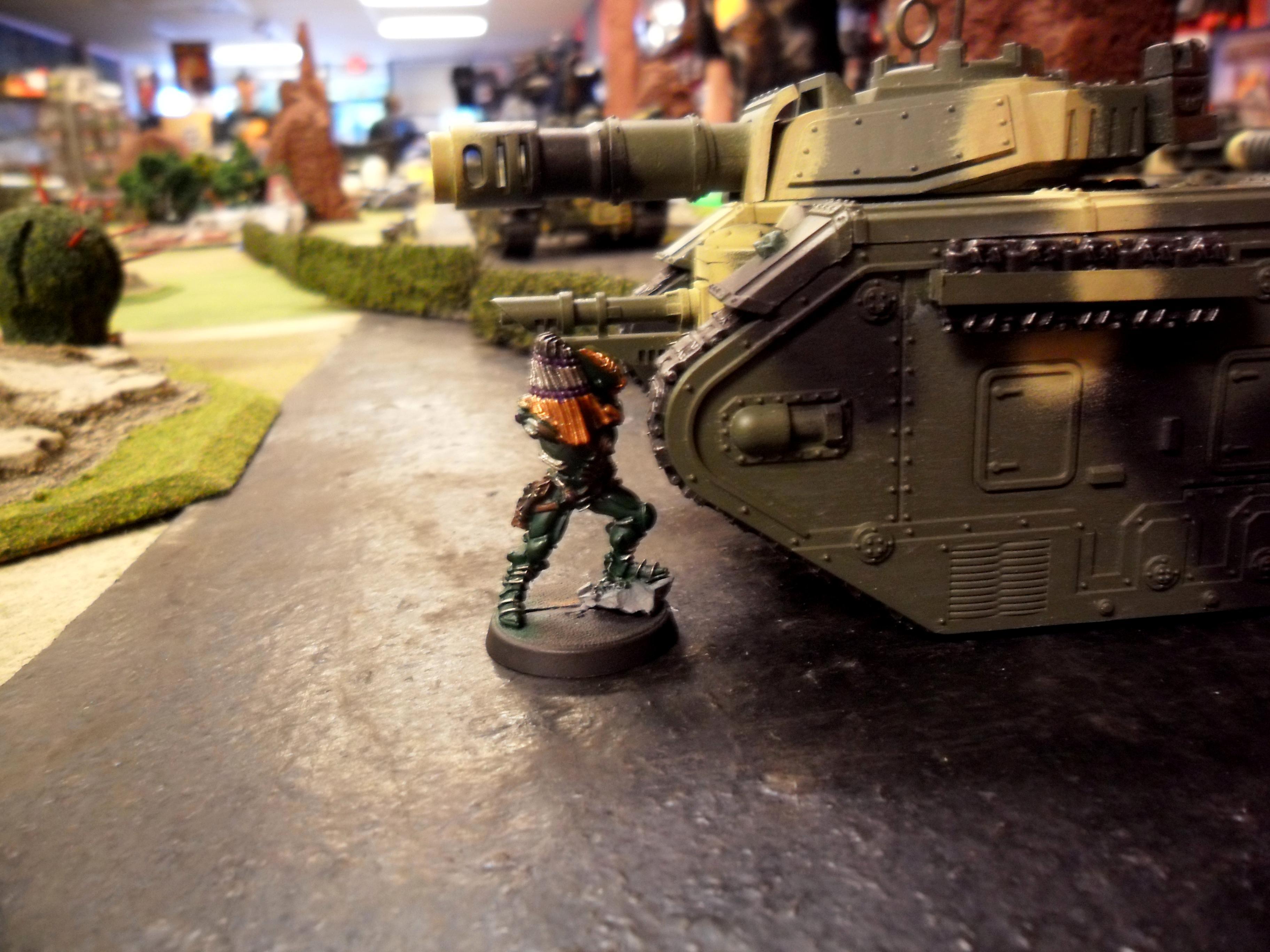 051 - Eldar Assault 01 05-15-11