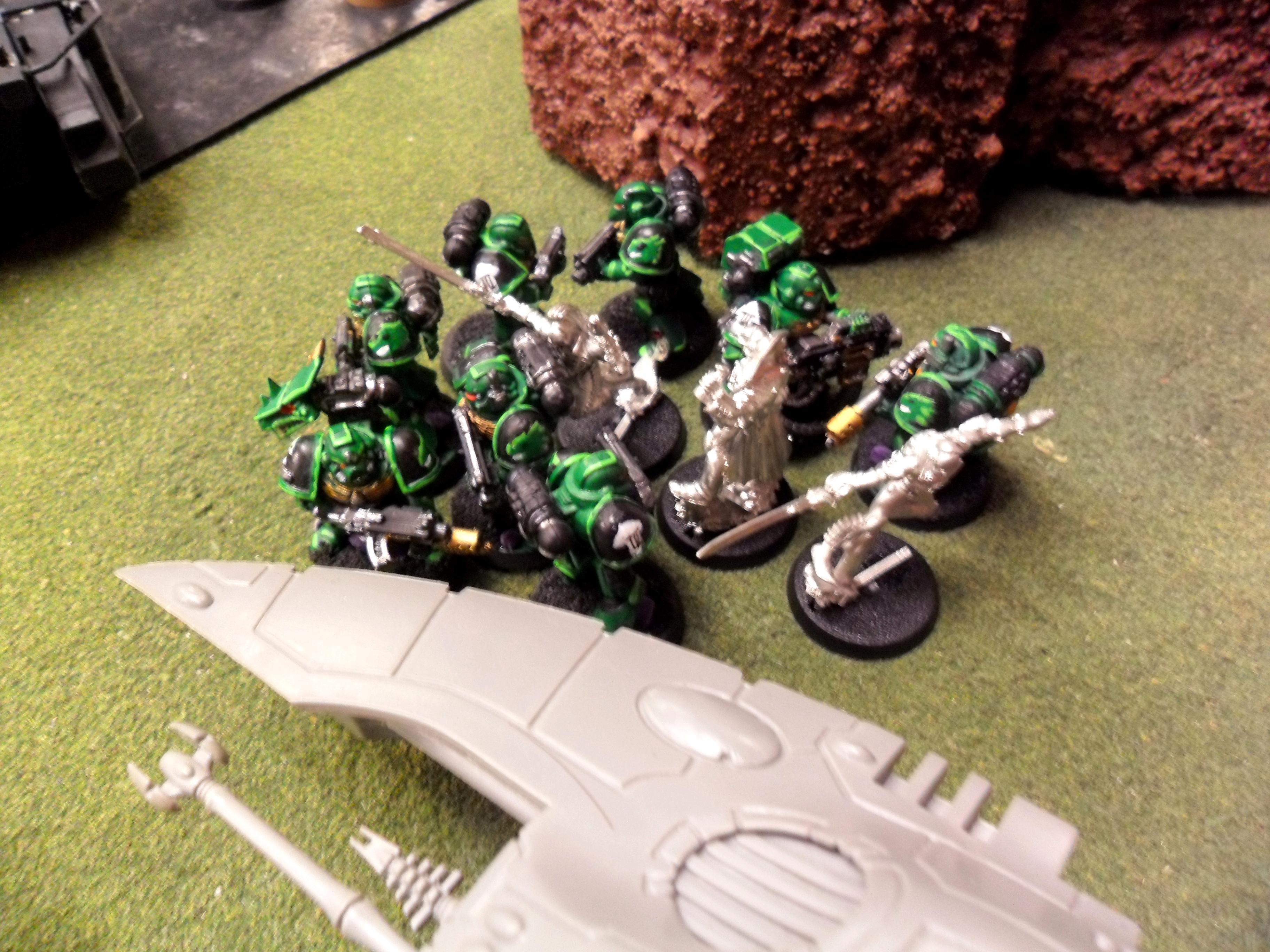 052 Eldar Assault 02 05-15-11