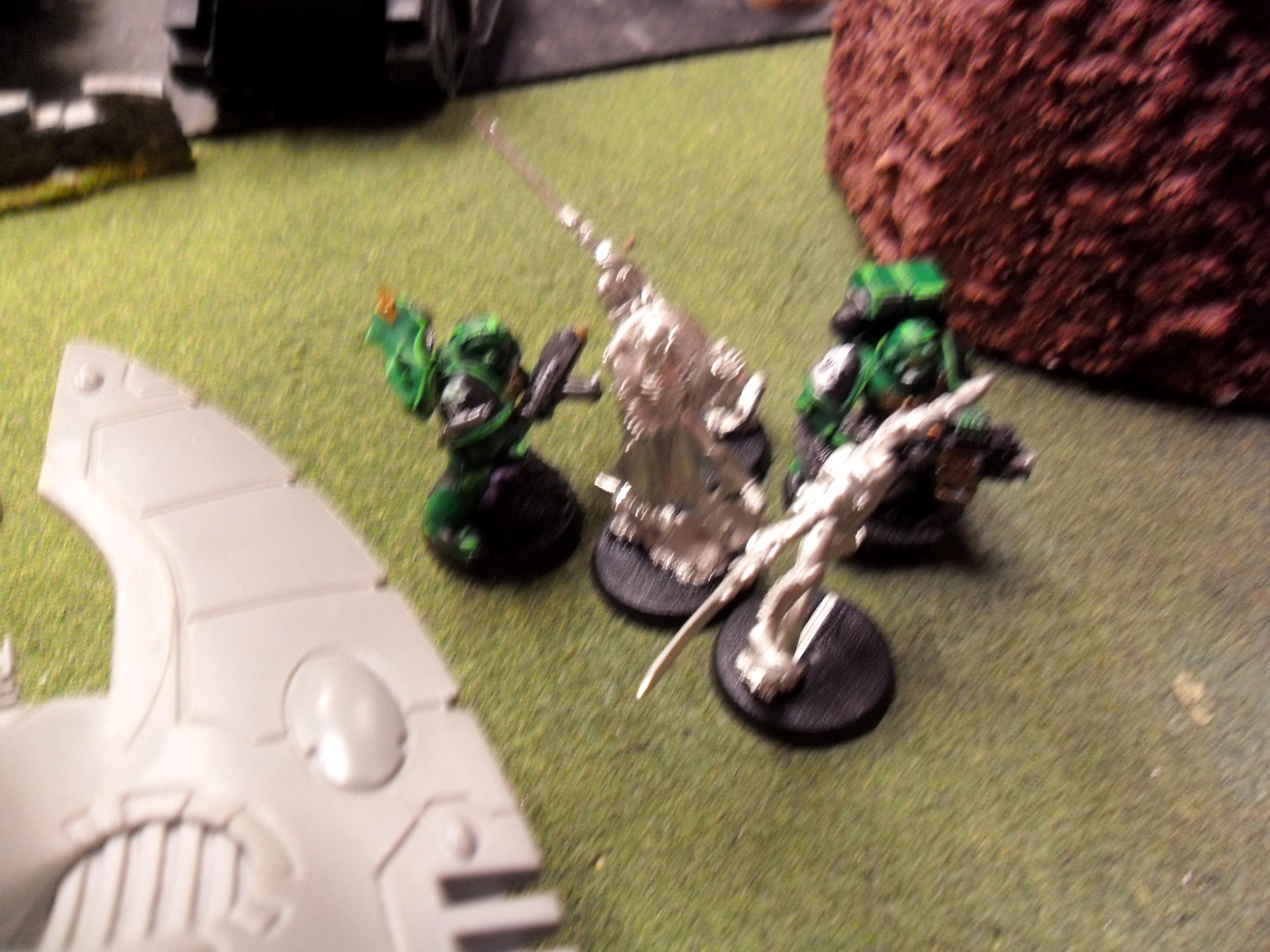053 Eldar assault 03 05-15-11