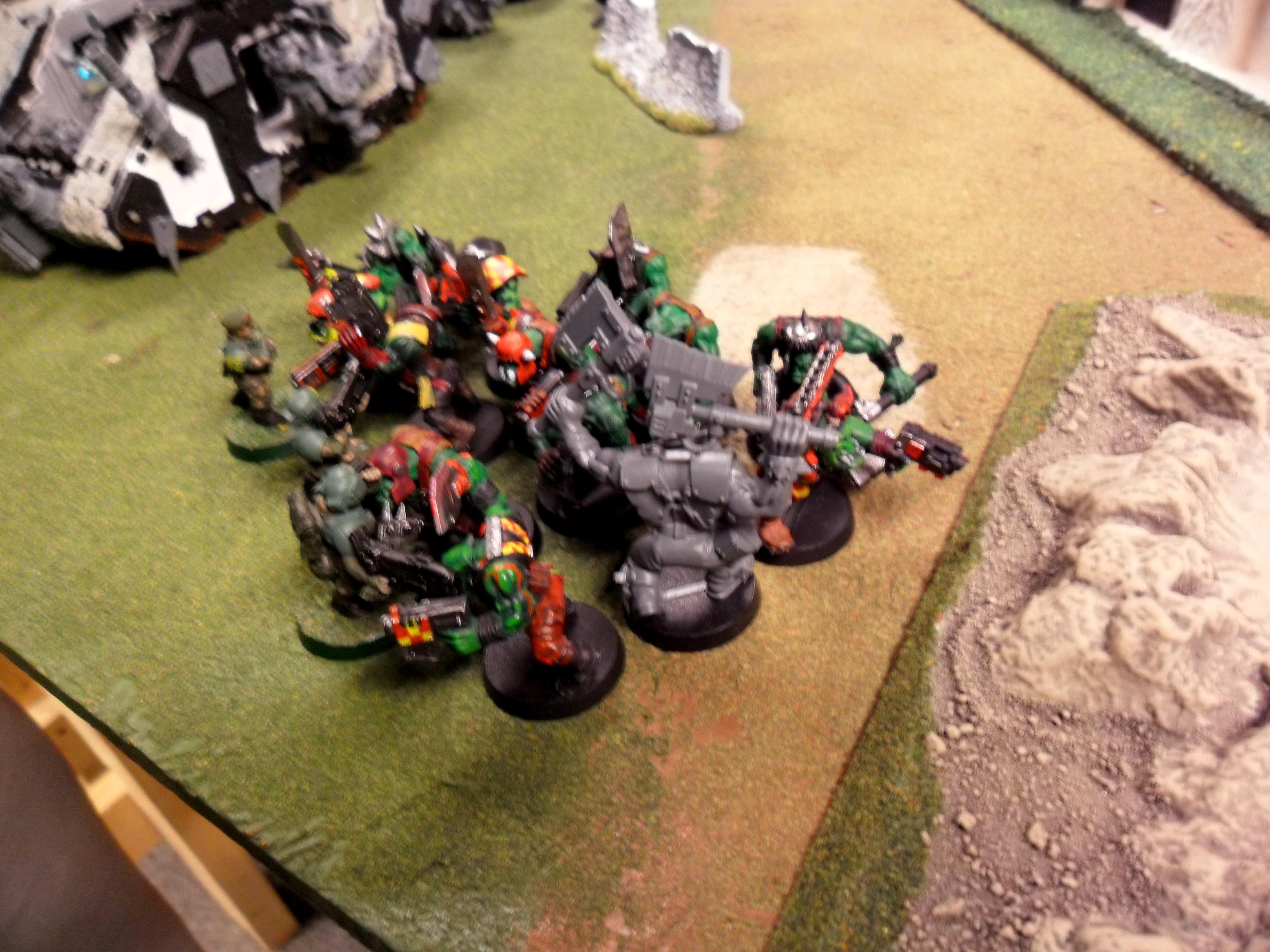 054 Ork assault 04 05-15-11