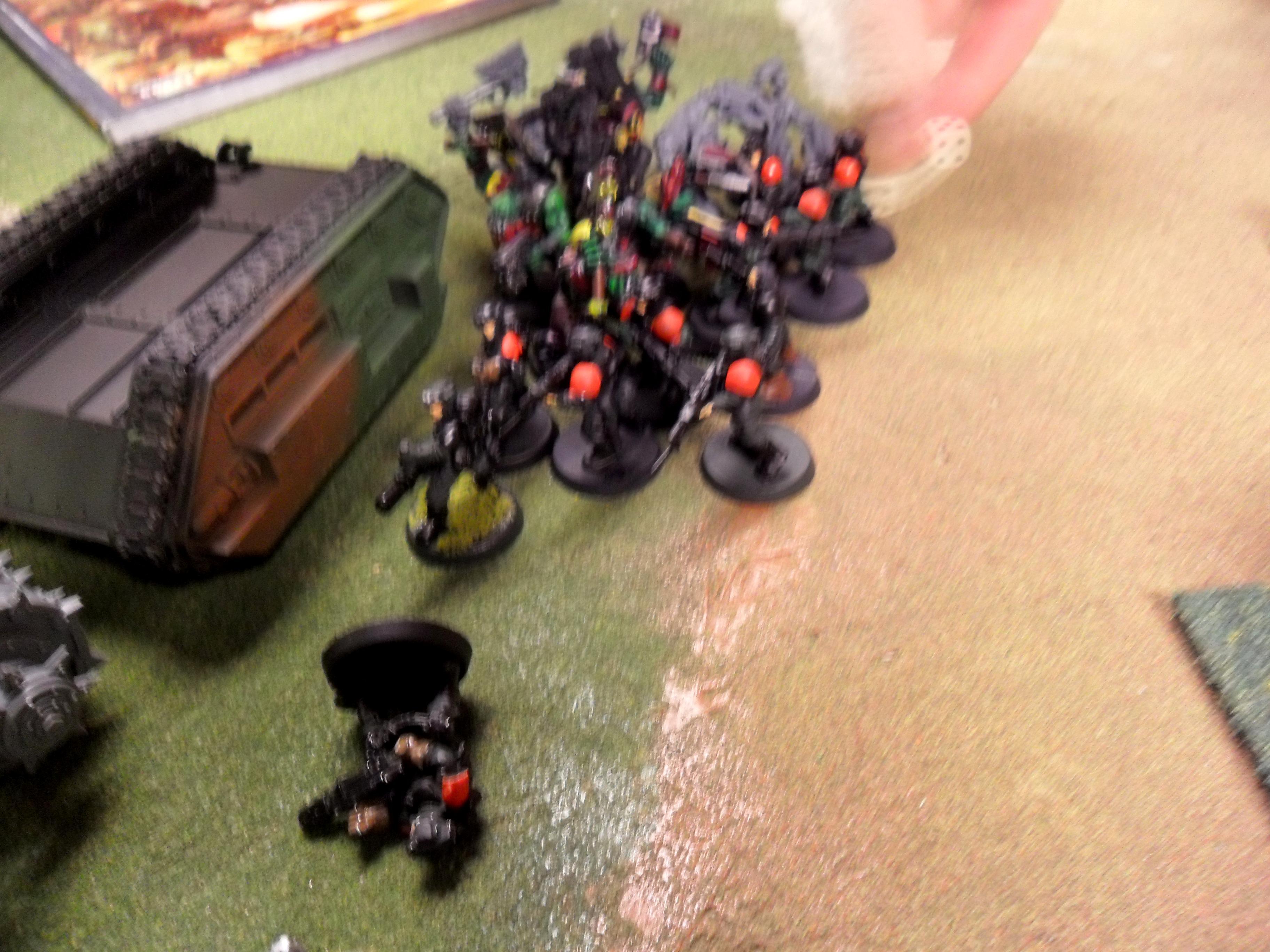 055 Ork assault 05 05-15-11