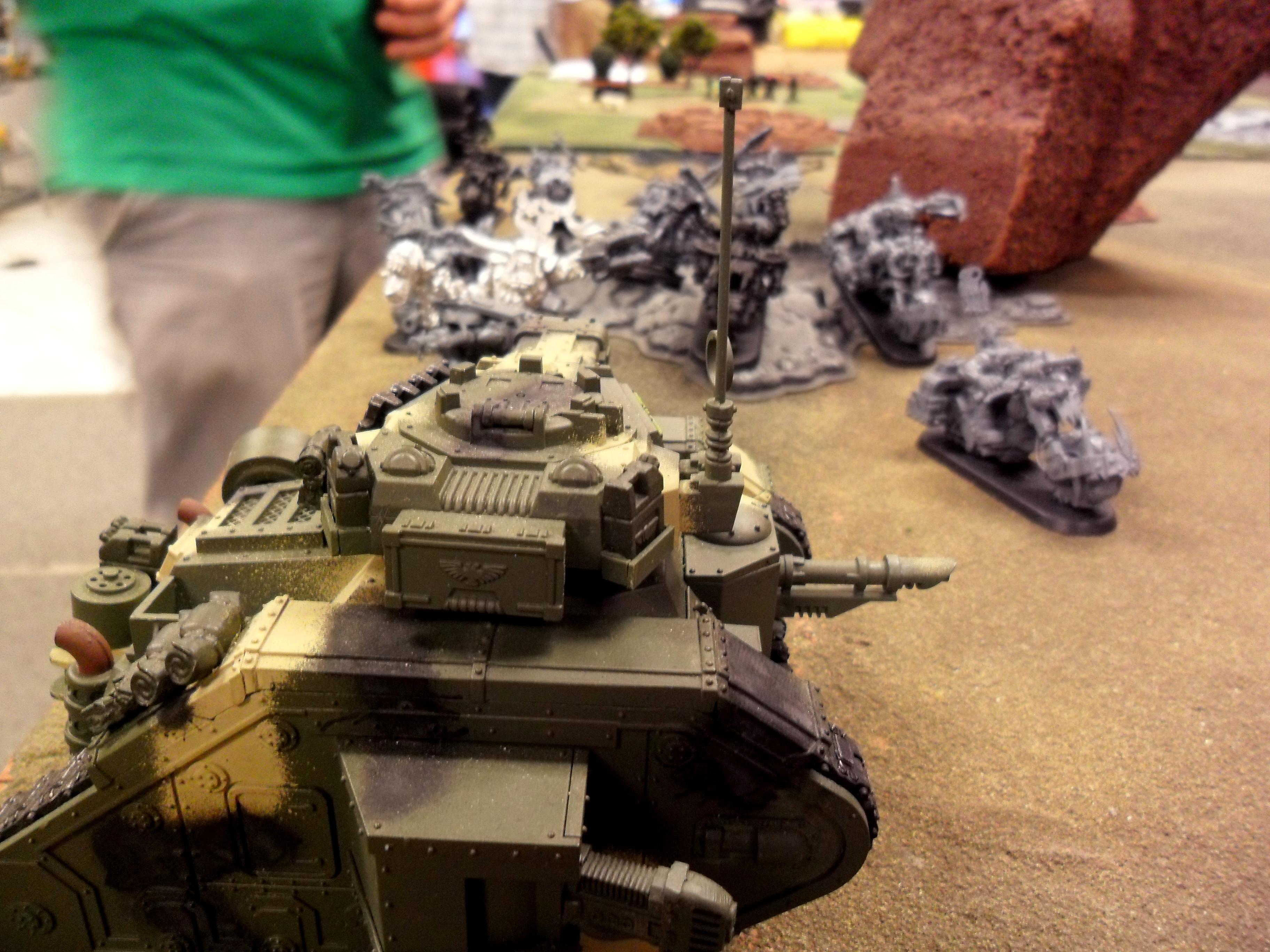 057 Tank you 05-15-11